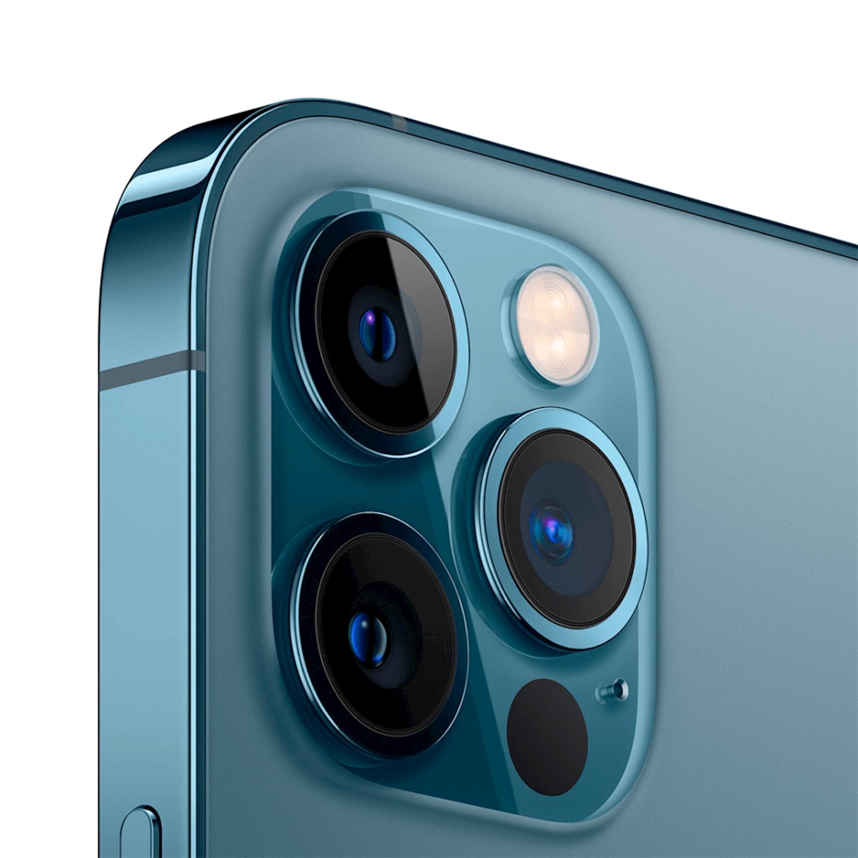 Smartfon Apple iPhone 12 Pro 6GB/128GB Pacific Blue