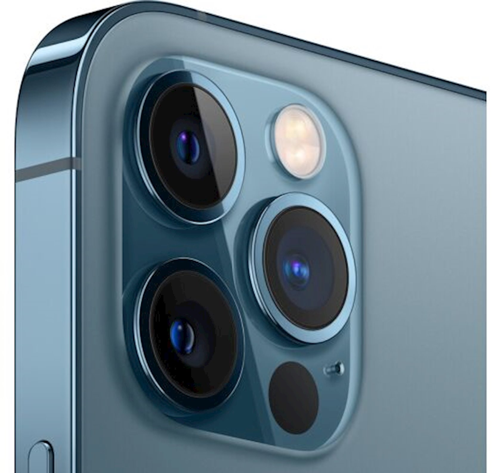 Smartfon Apple iPhone 12 Pro Max 6GB/256GB Pacific Blue