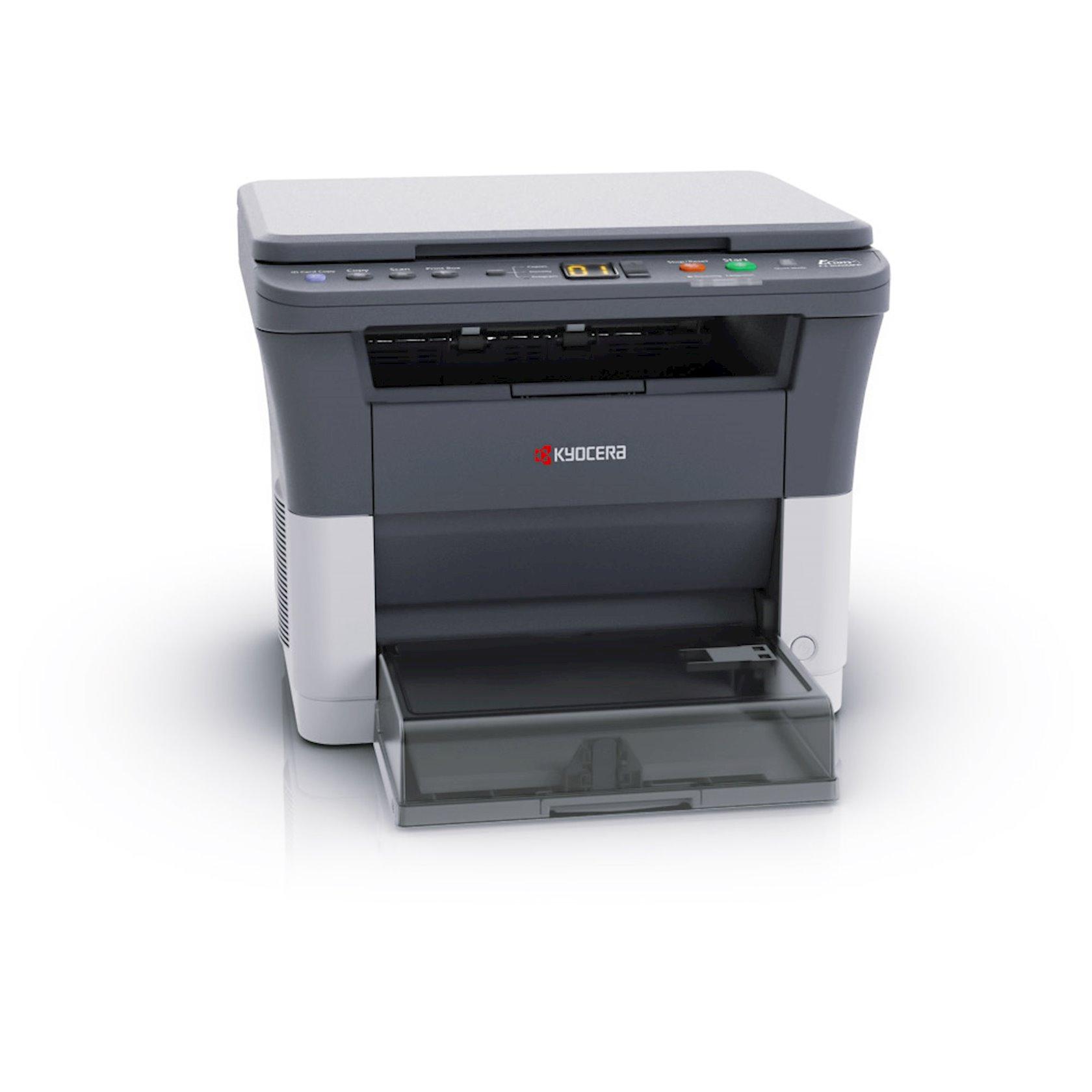 Printer Kyocera Ecosys FS-1020MFP