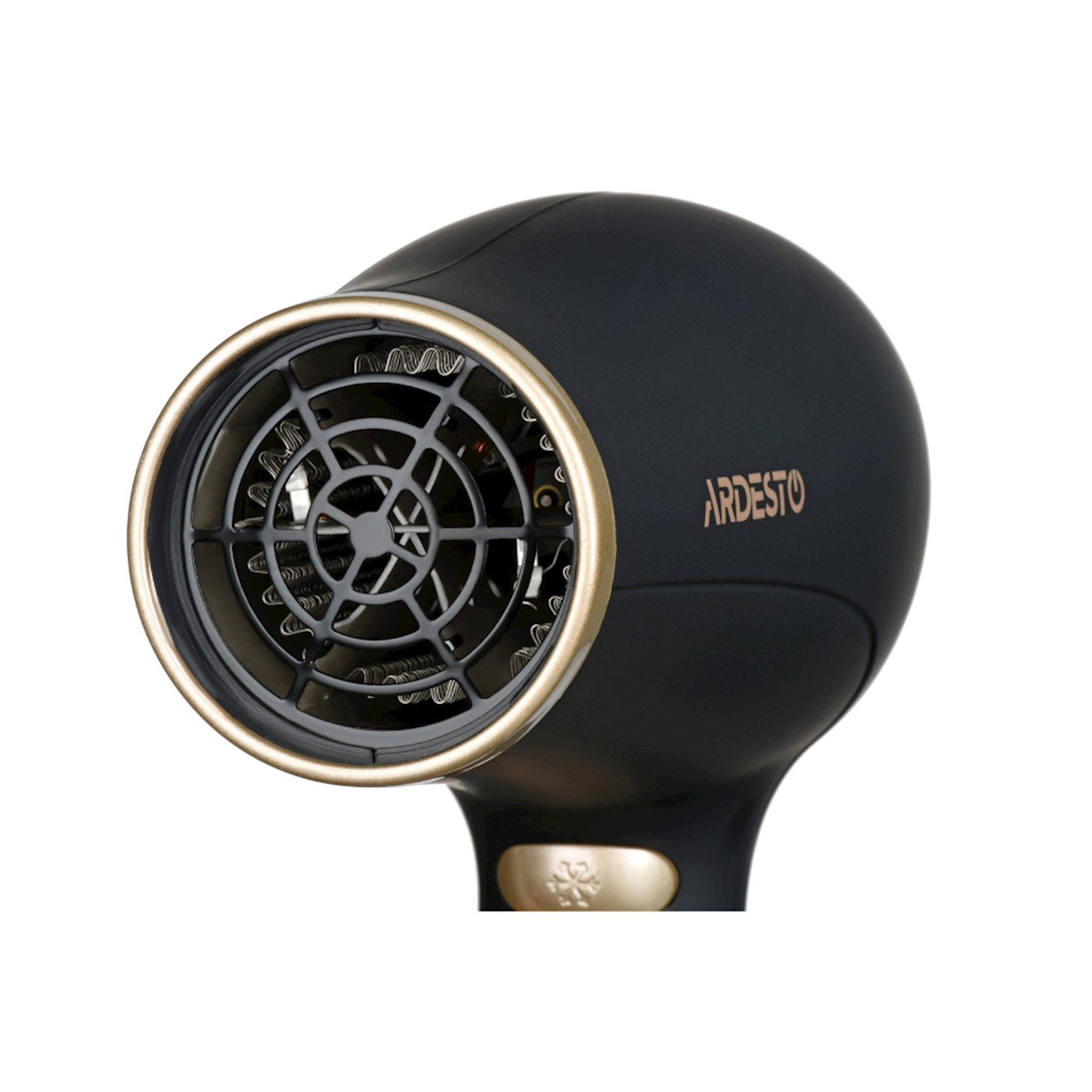 Fen Ardesto HD-522