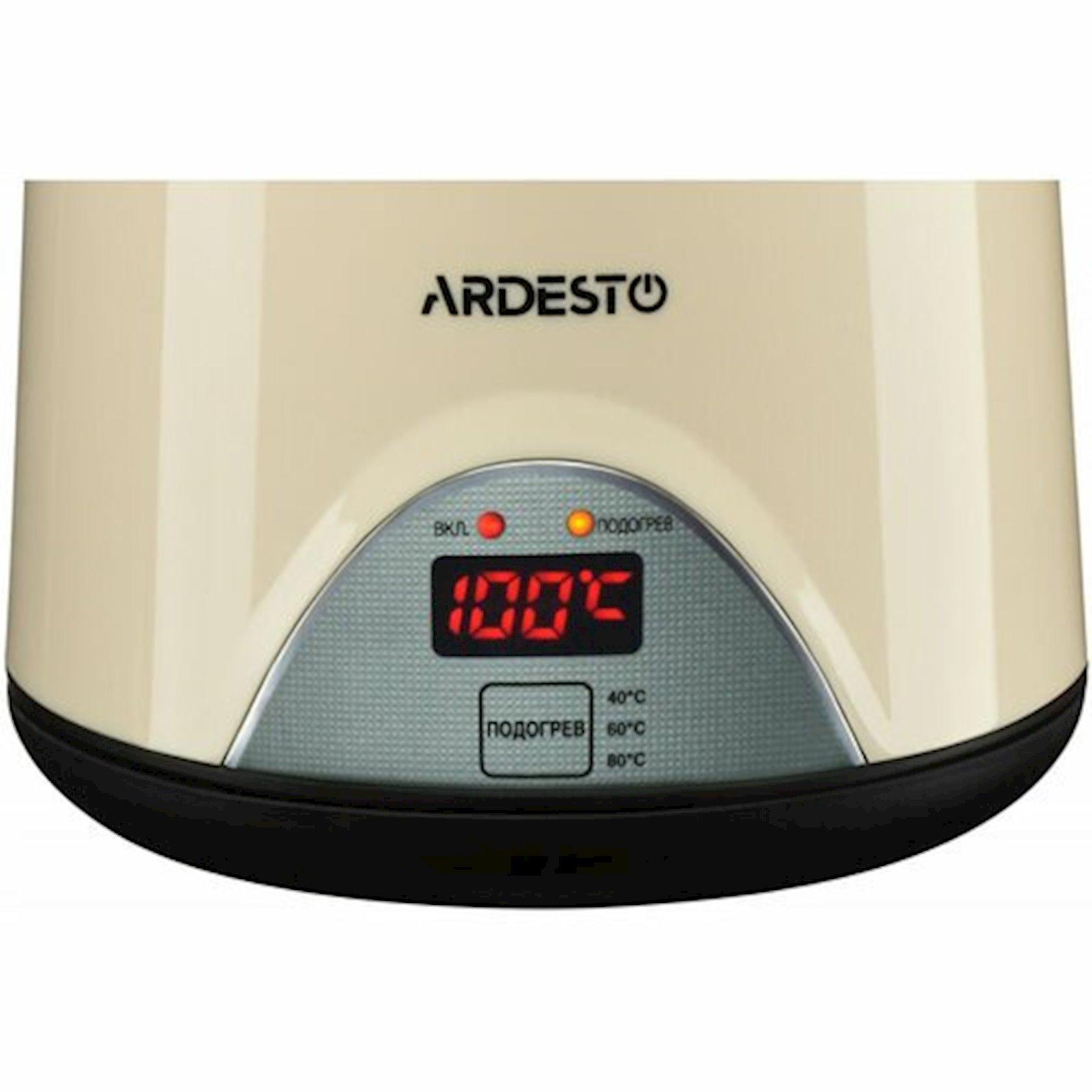 Elektrikli çaydan Ardesto EKL-1617BL