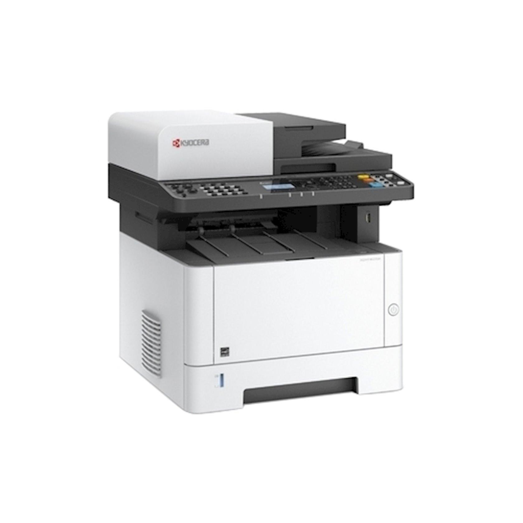 Printer Kyocera Ecosys M2235dn