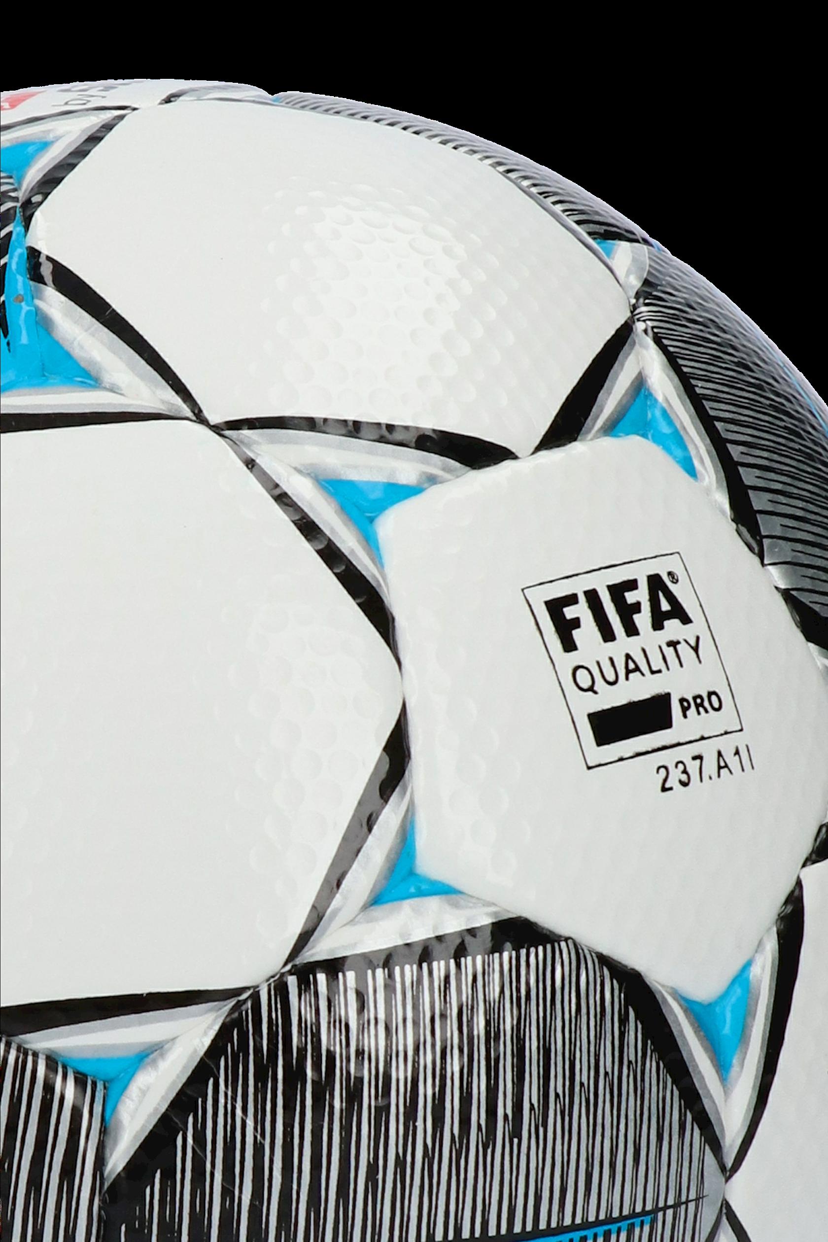 Futbol topu Select Derbystar Brillant Aps, ölçü: 5