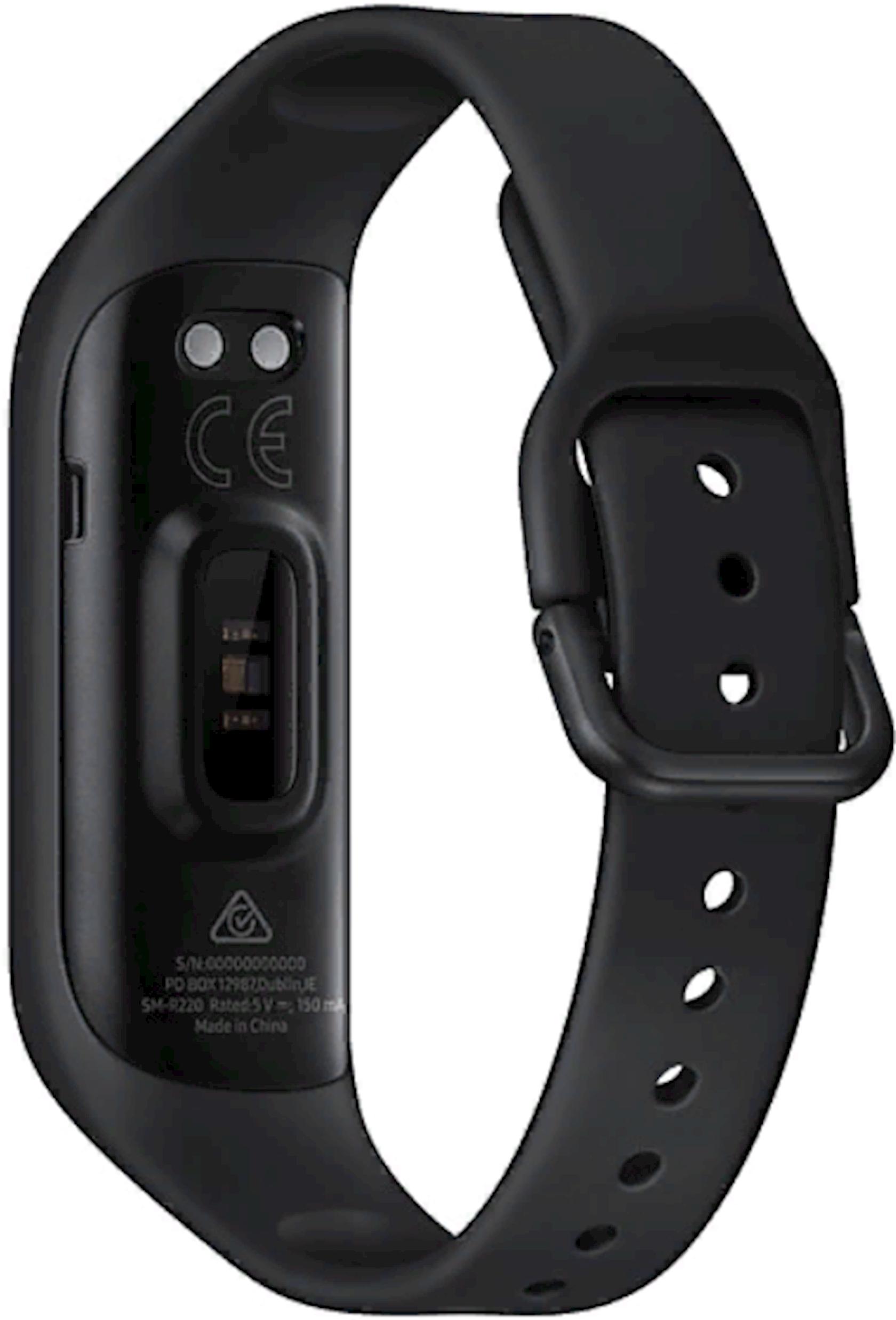 Fitnes qolbağı Samsung Galaxy Fit 2