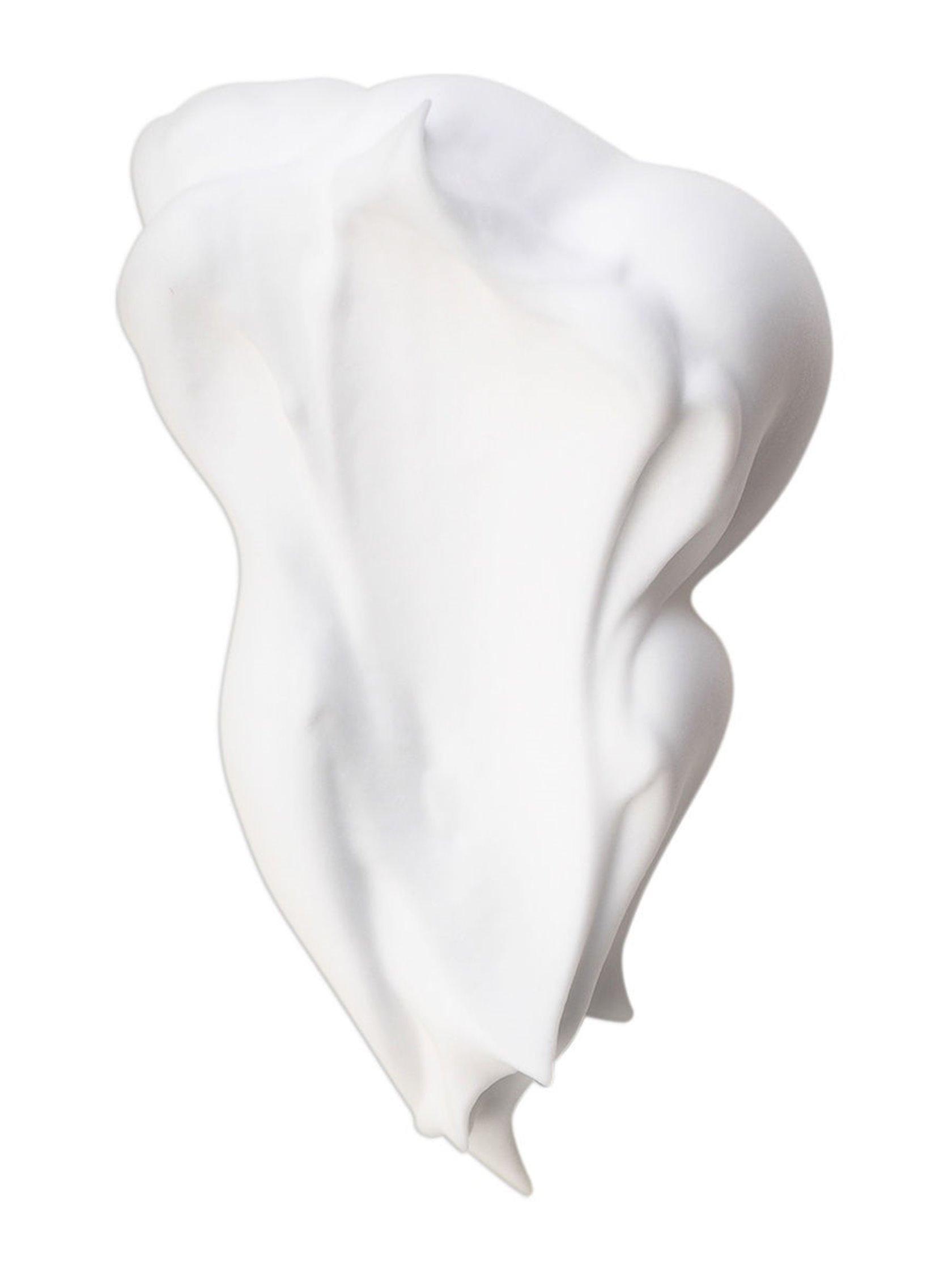 Təraş köpüyü L'Oreal Paris Men Expert həssas dəri üçün 200 ml
