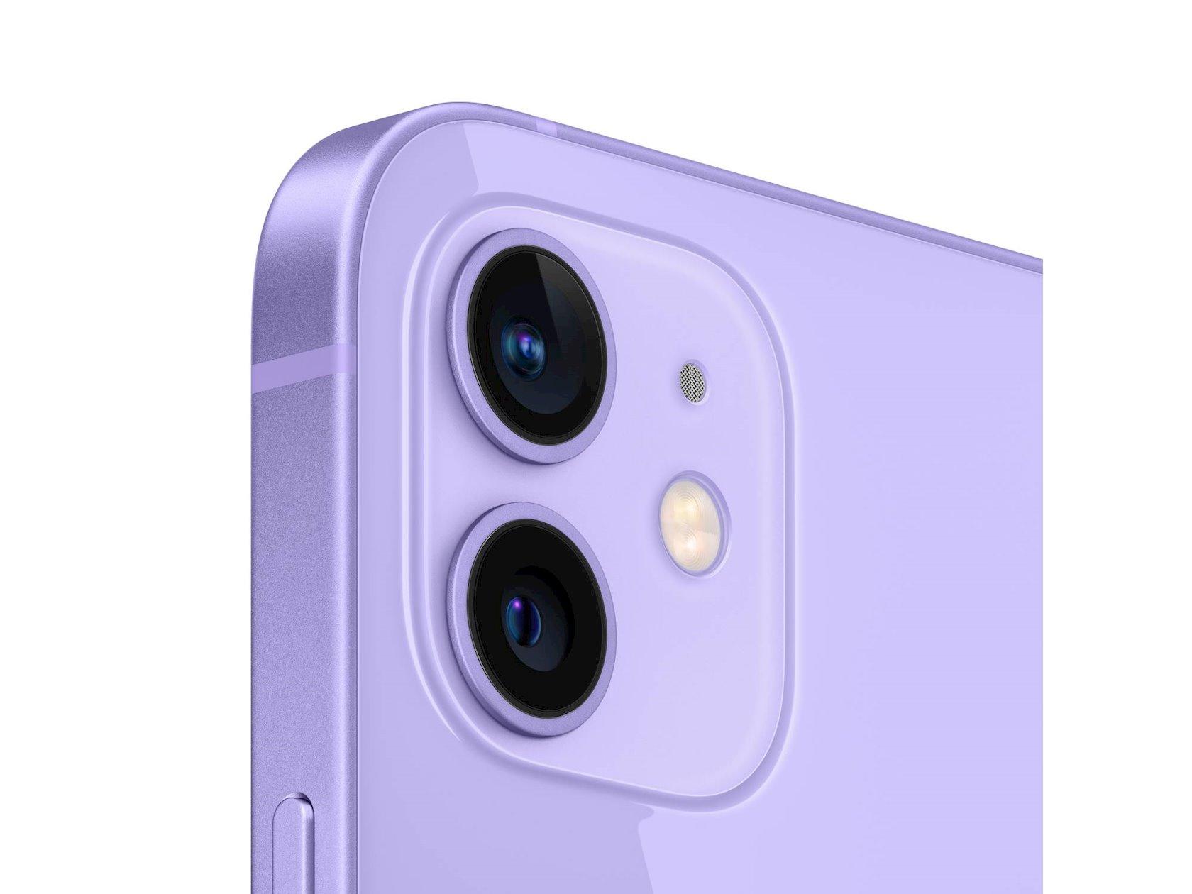 Smartfon Apple iPhone 12 4GB/64GB Purple