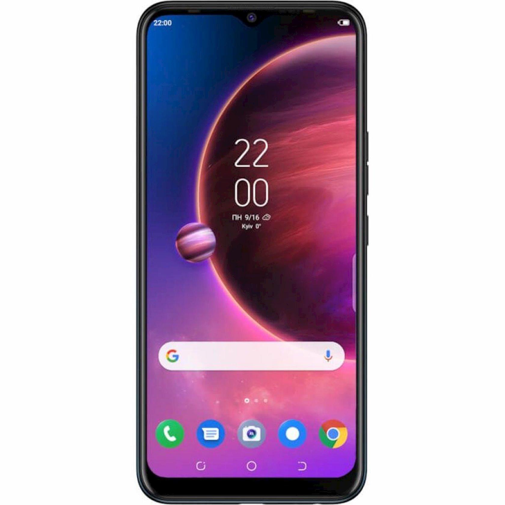 Smartfon Tecno Camon 12 4GB/64GB Dark Jade