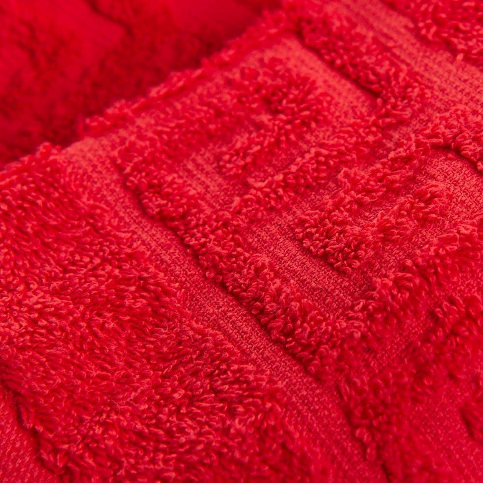 Dəsmal ADT Rot 50x90, sıxlıq 500 qr/m²