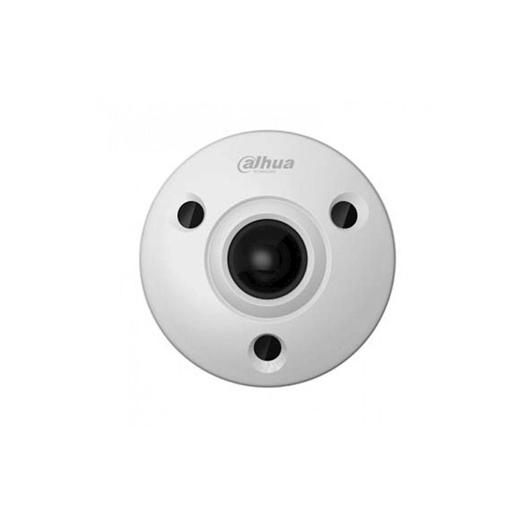 Videomüşahidə kamerası Dahua DH-IPC-EBW8600P