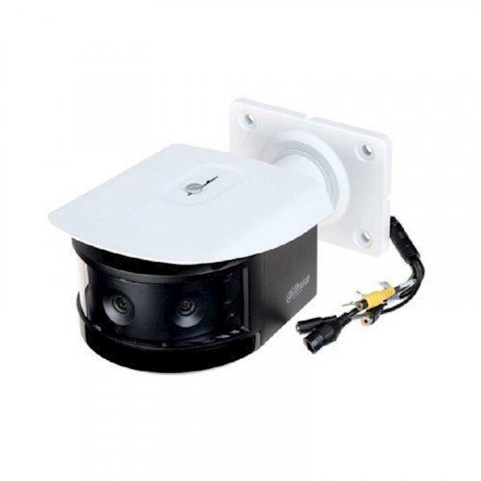 Videomüşahidə kamerası Dahua DH-IPC-PFW8601-A180