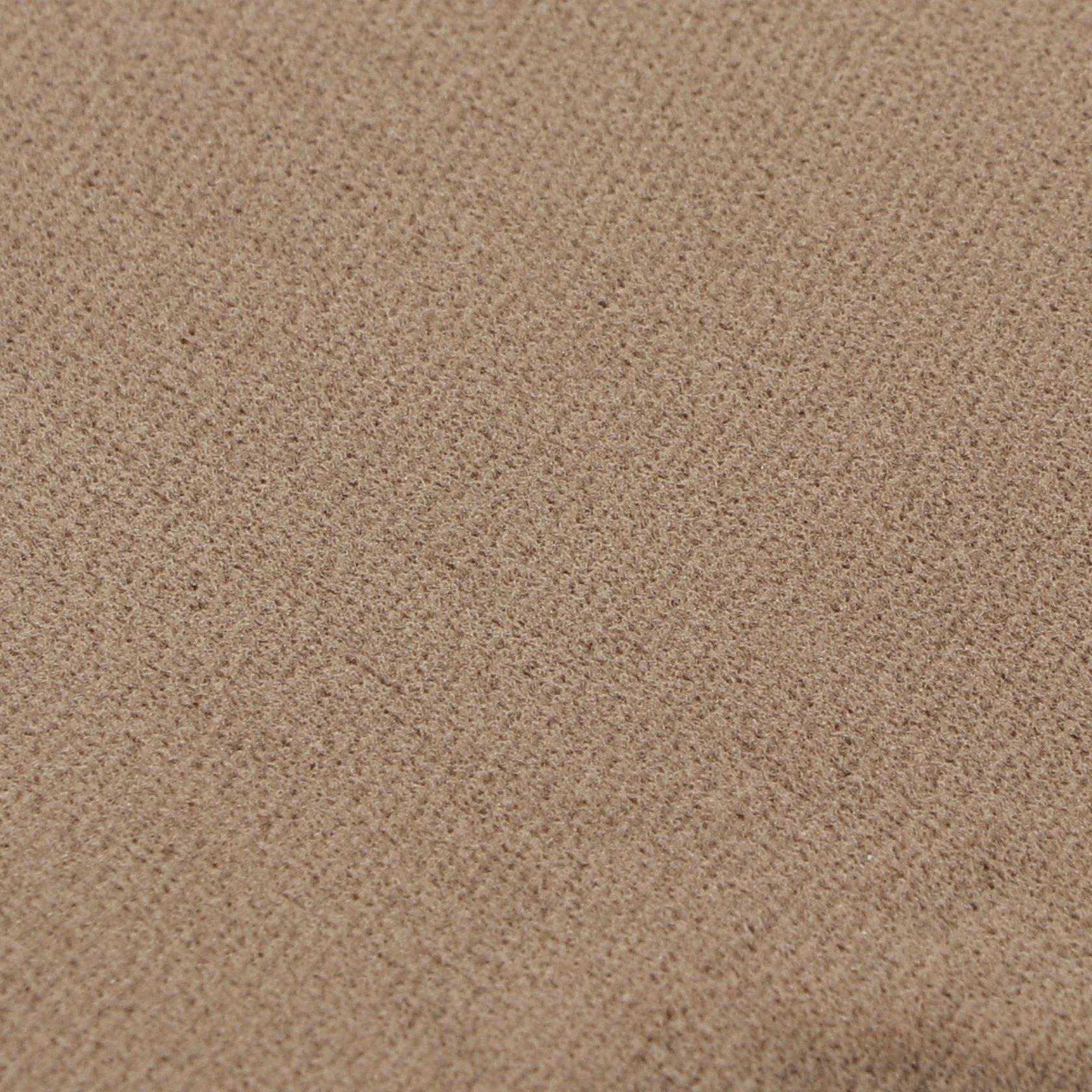 Kolqotqa Sanpellegrino Comodo Curvy, 20den, ölçü XL, Antilope, bədən rəngi
