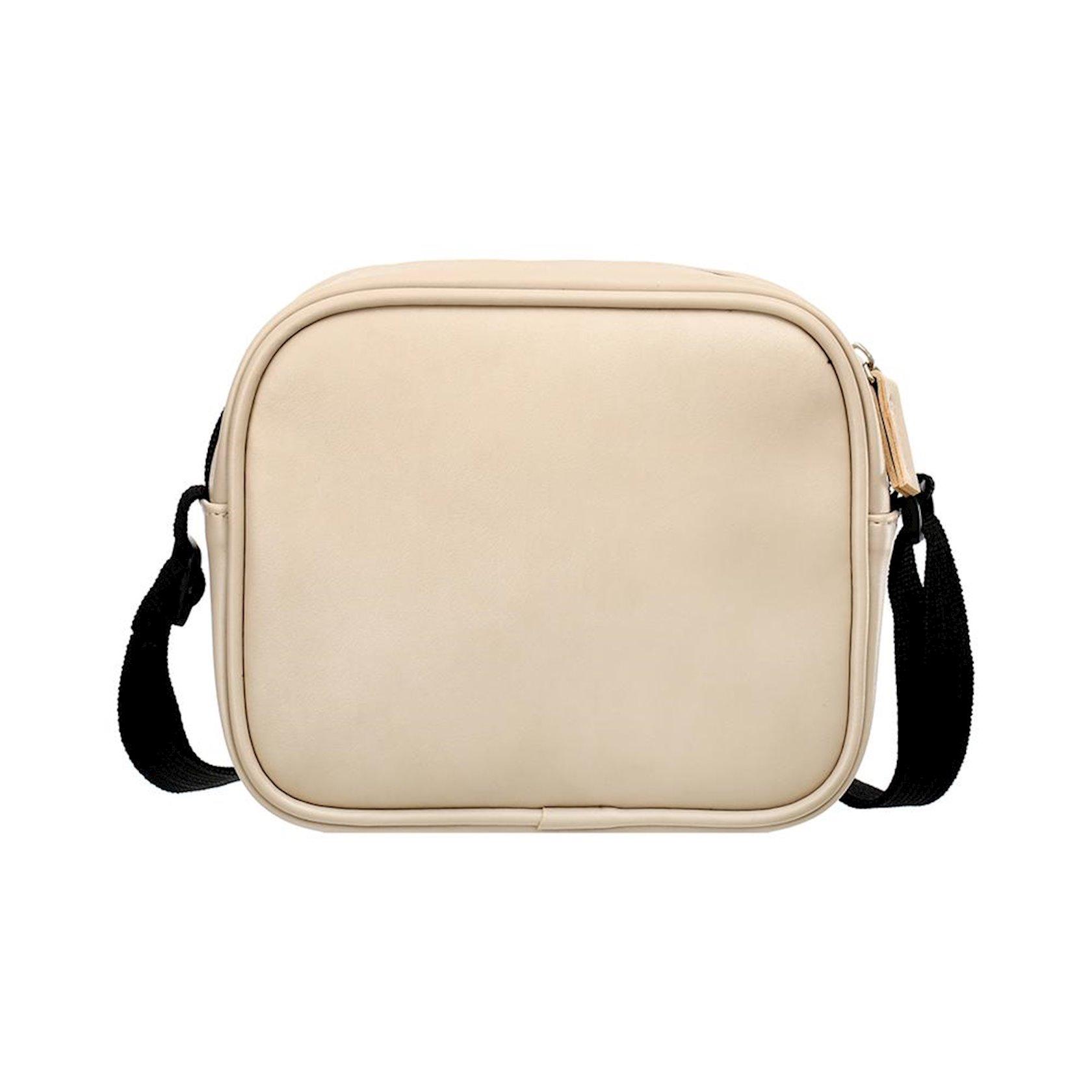 Qadın çantası Miniso Crossbody Bag 178662 Apricot, bej