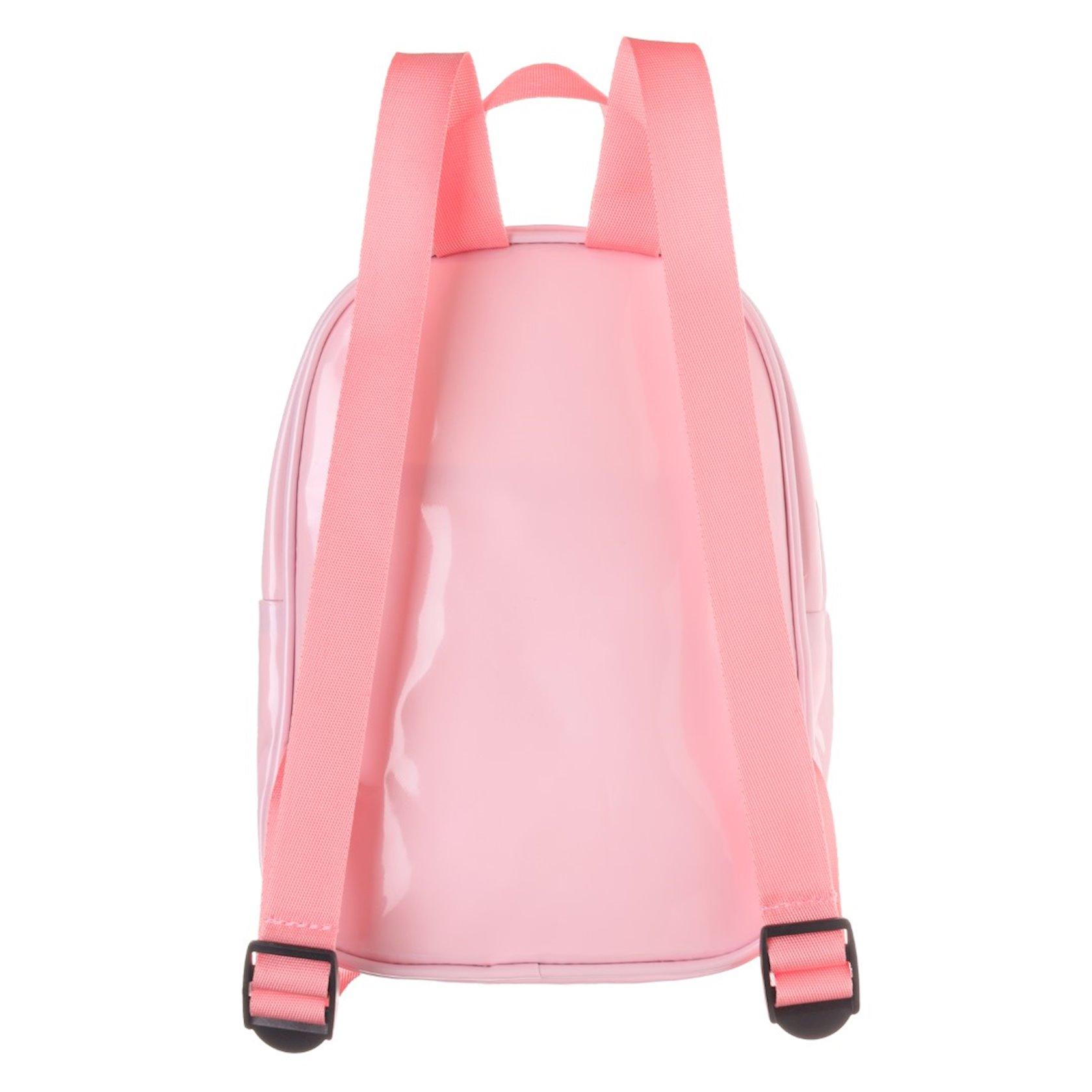 Uşaq bel çantası Miniso Backpack 178652 Pink, çəhrayı
