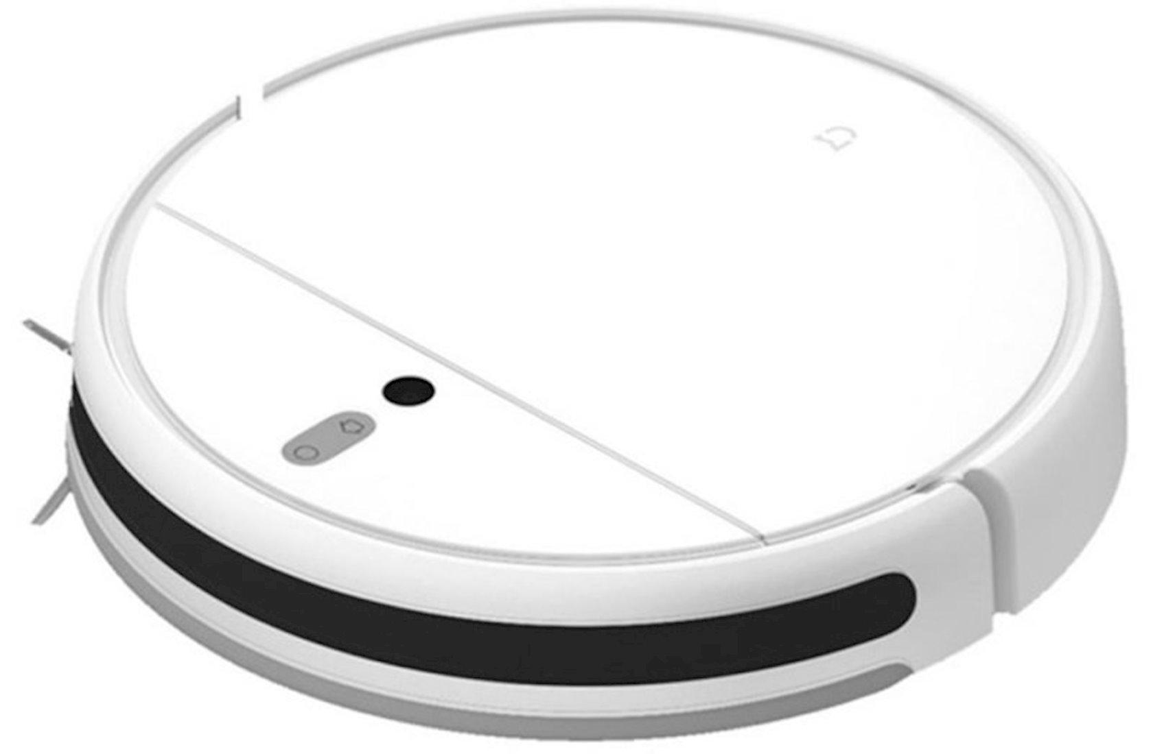 Robot-tozsoran Xiaomi Mijia 1C