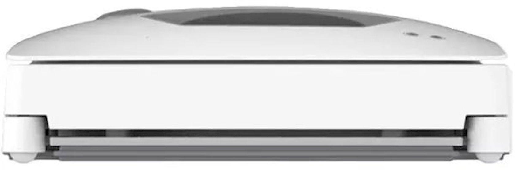Robot-pəncərə yuyan Xiaomi HUTT W55