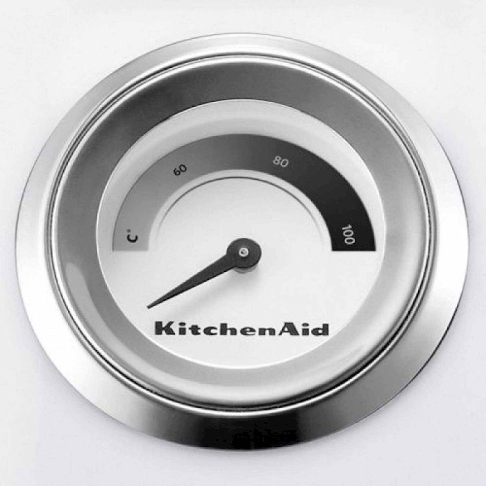 Elektrik çaydan KitchenAid 5KEK1522EFP