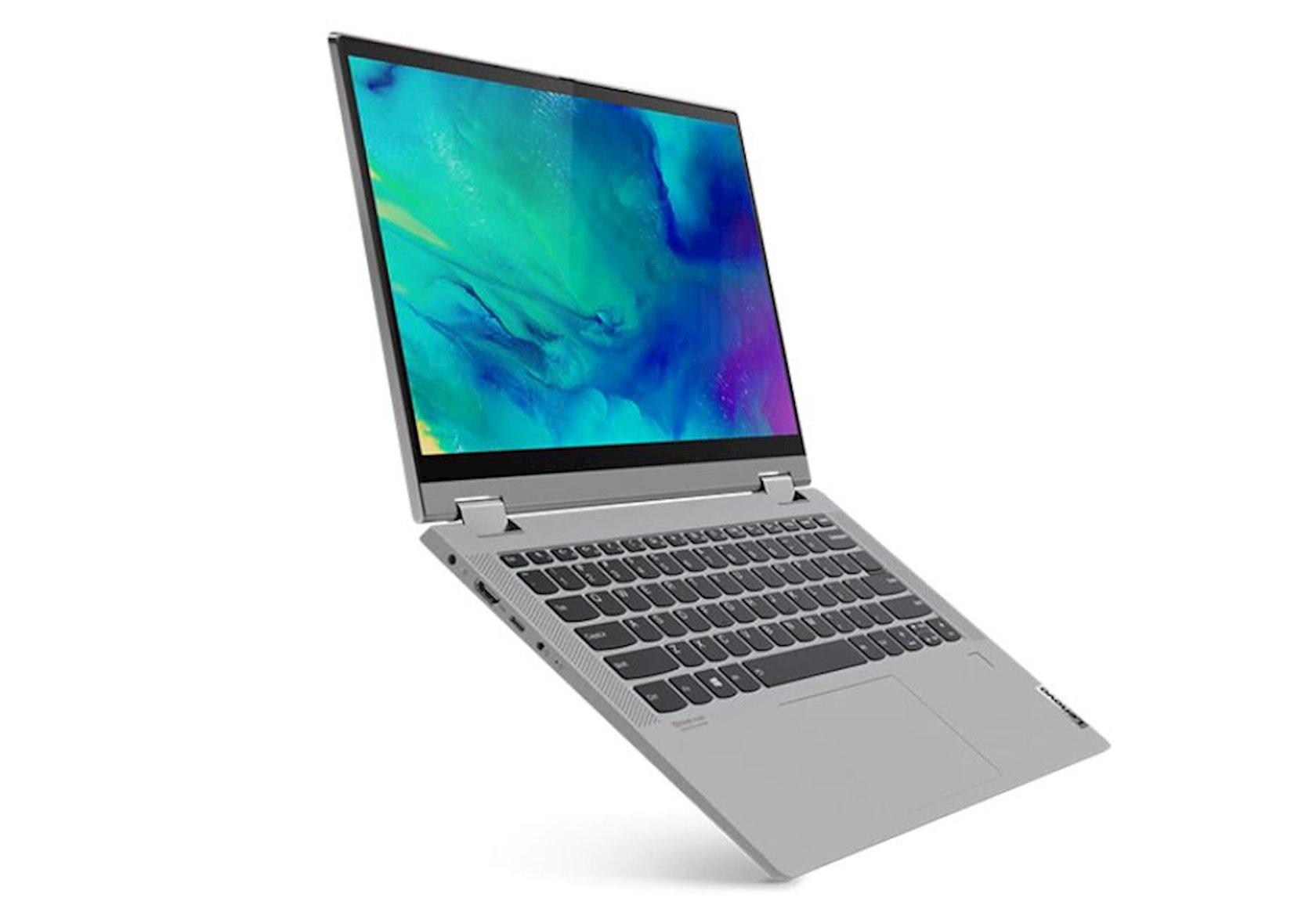 Noutbuk Lenovo IdeaPad Flex 5 14ITL05 (82HS00G1RK)