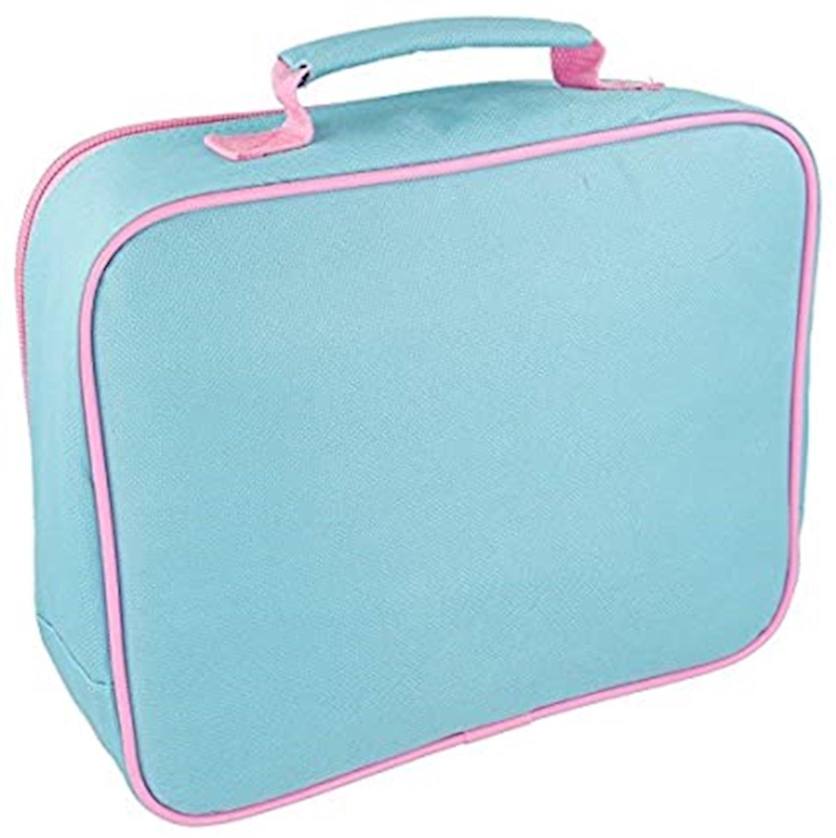 Qida çantası Paw Patrol, 20x7.3x25sm