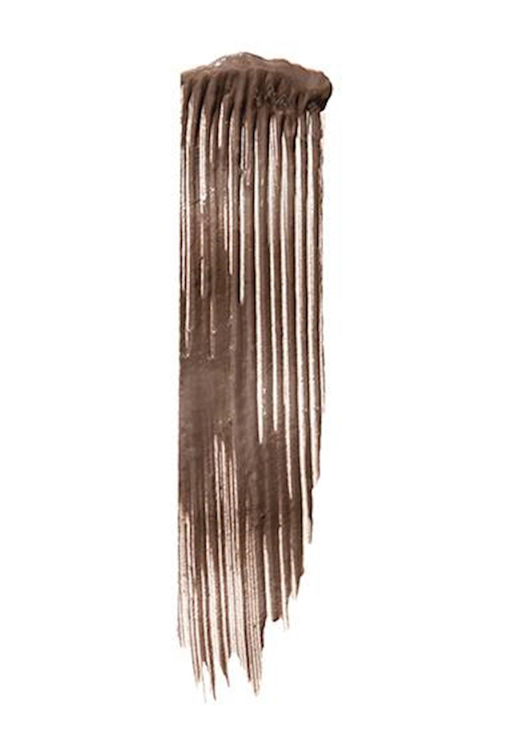 Qaşlar üçün tuş Maybelline New York Brow Fast Sculpt 04 Medium Brown, 2.8 ml