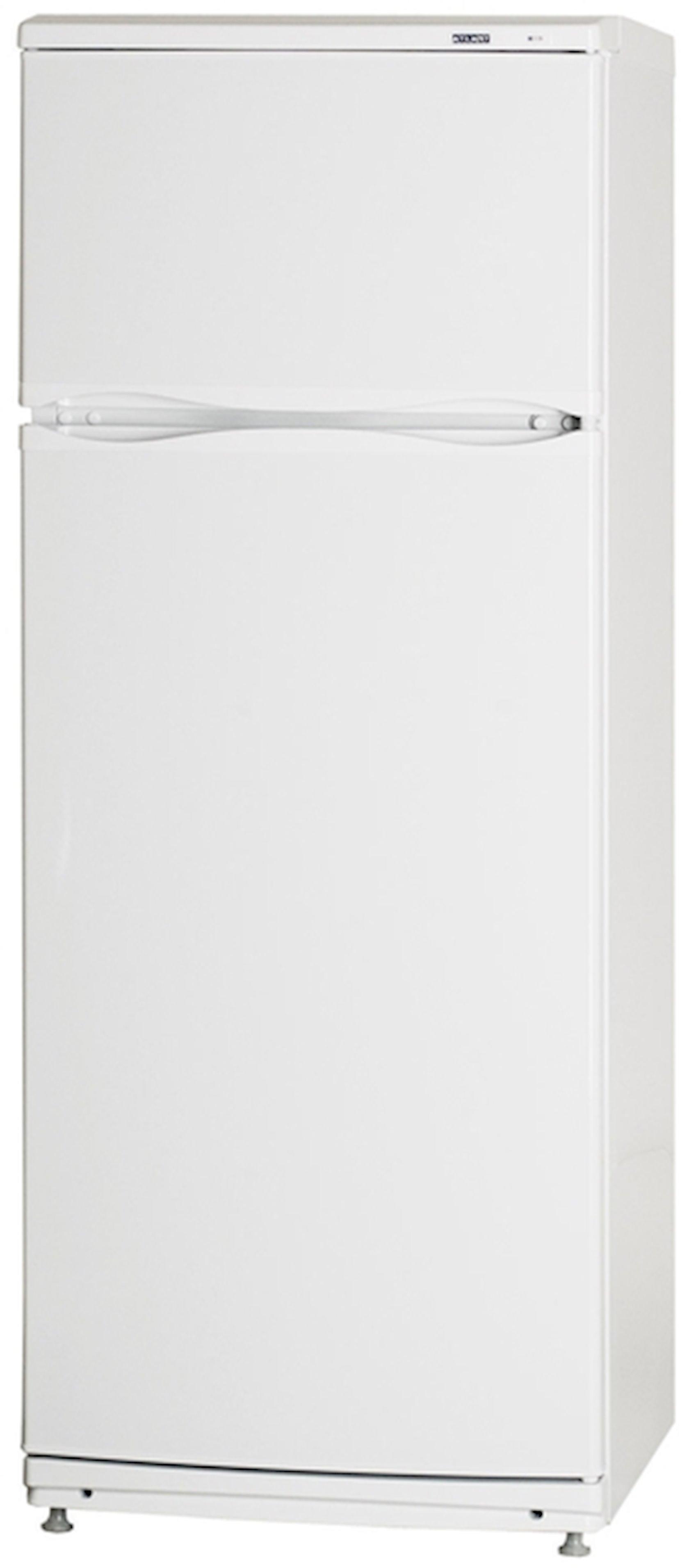 Soyuducu Атлант MXM 2808-90 White