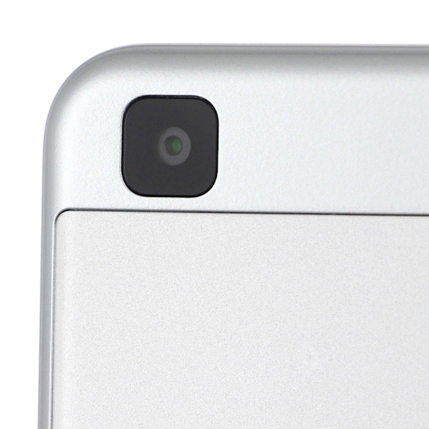 Planşet Samsung Galaxy Tab A 8.0 2019 LTE 32 GB Silver