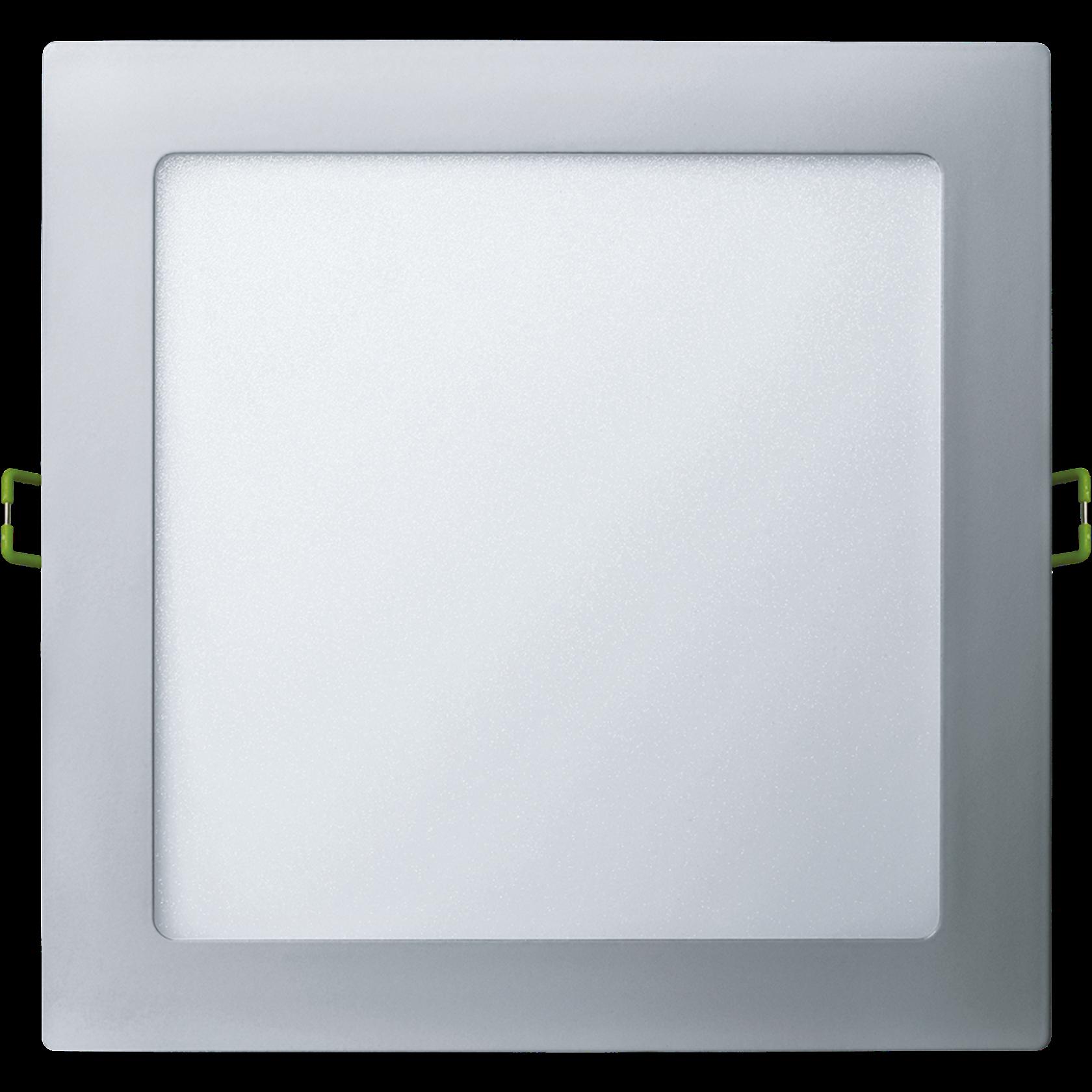 Quraşdırılan LED çıraq Navigator NLP-S1, 19Vt