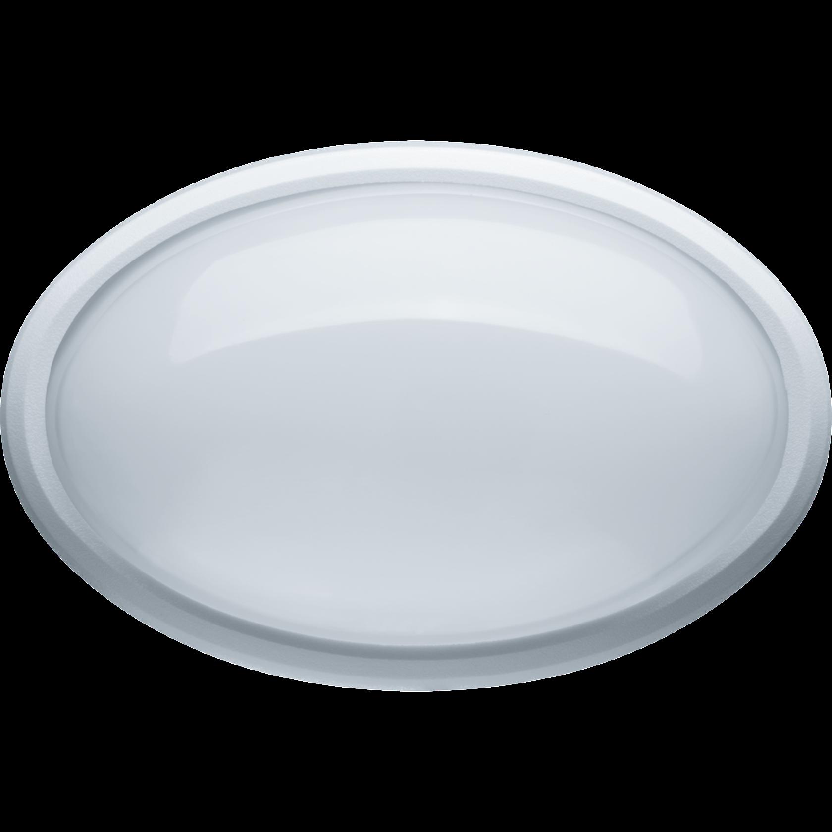 LED çıraq Navigator NBL-PO2, 8Vt