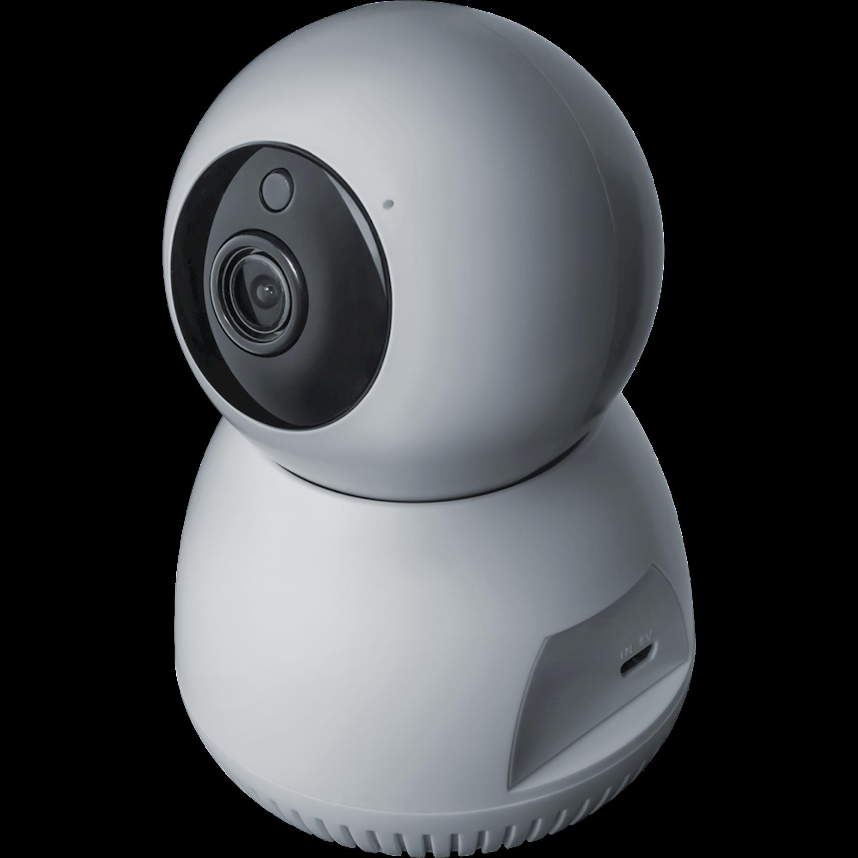 Təhlükəsizlik kamerası Navigator NSH-CAM-01