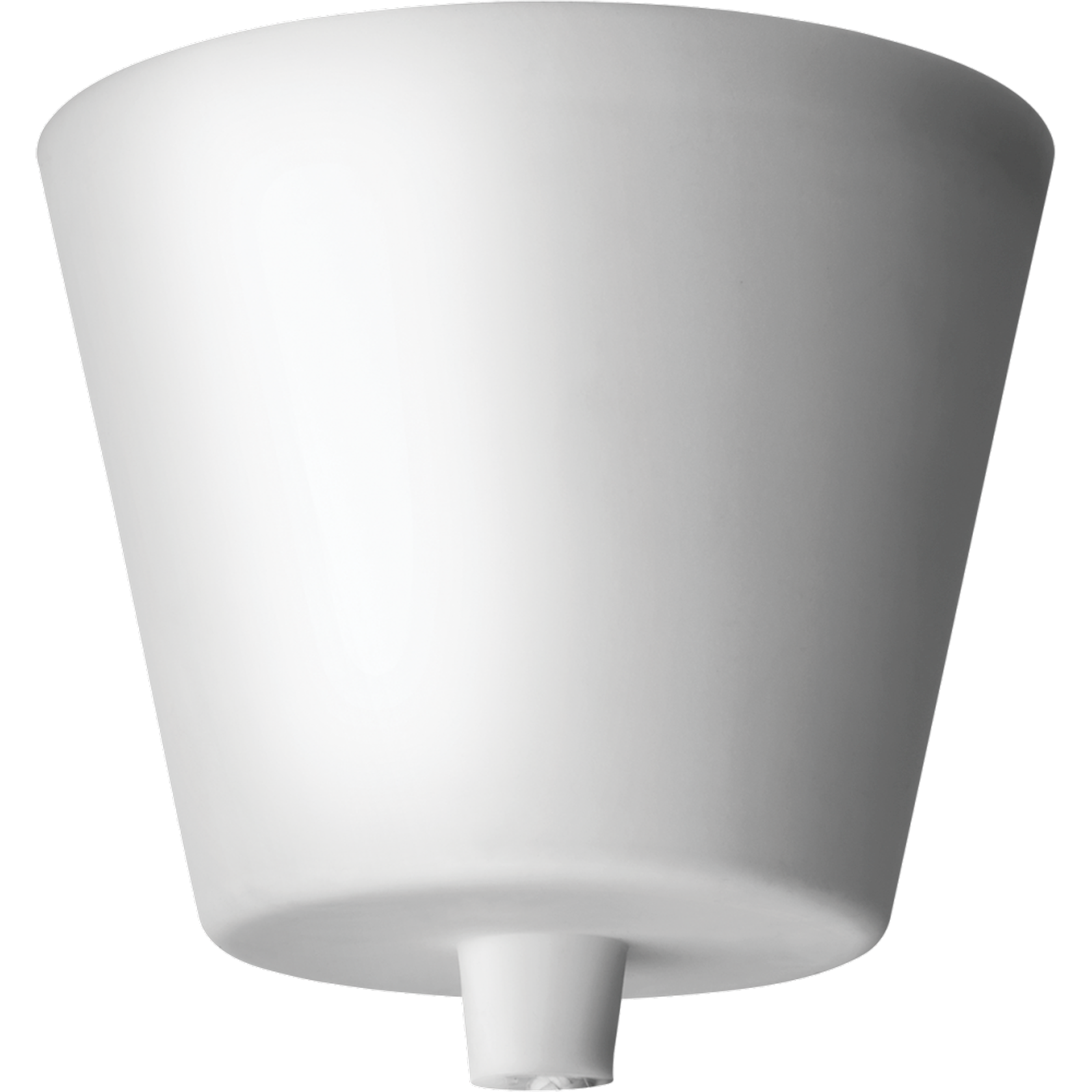 Asılı çıraq Navigator NIL-SF02-001-E27, 60Vt, ölçü 1172x42x90mm, ağ rəng