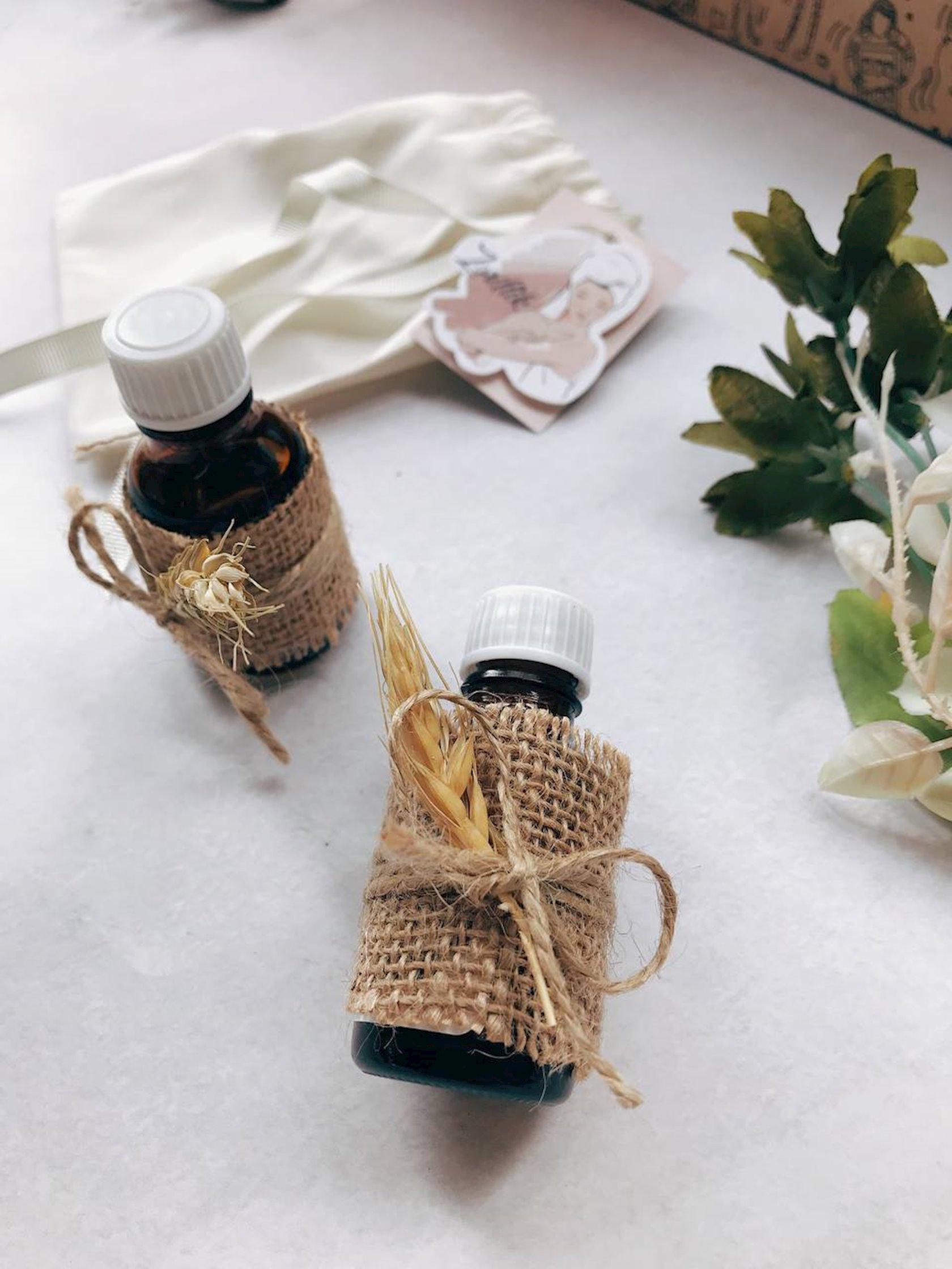 Giftboks «Красота и отдых»