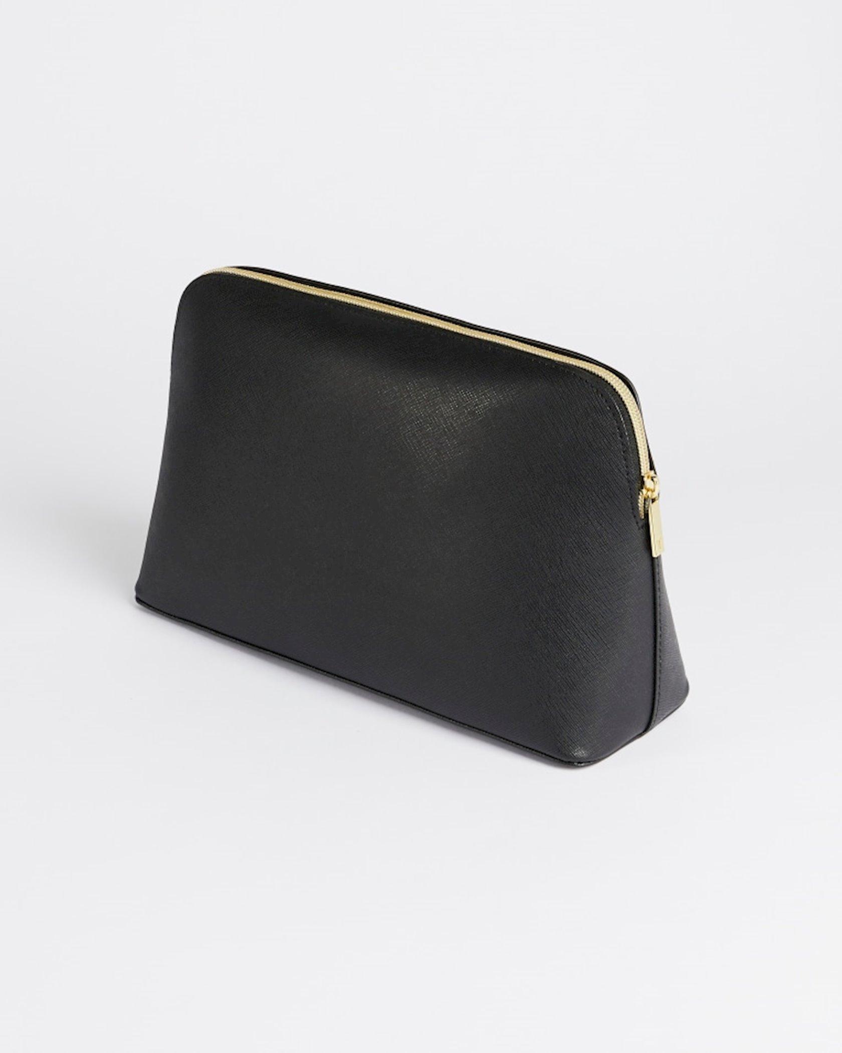 Kosmetik çanta-penal Ted Baker Lottiey 243531, Black
