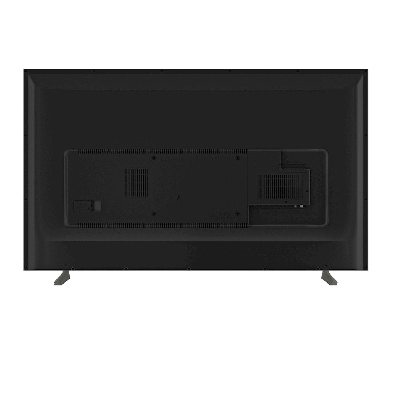 Televizor Arçelik A55L 8900 5A Diamond Pro