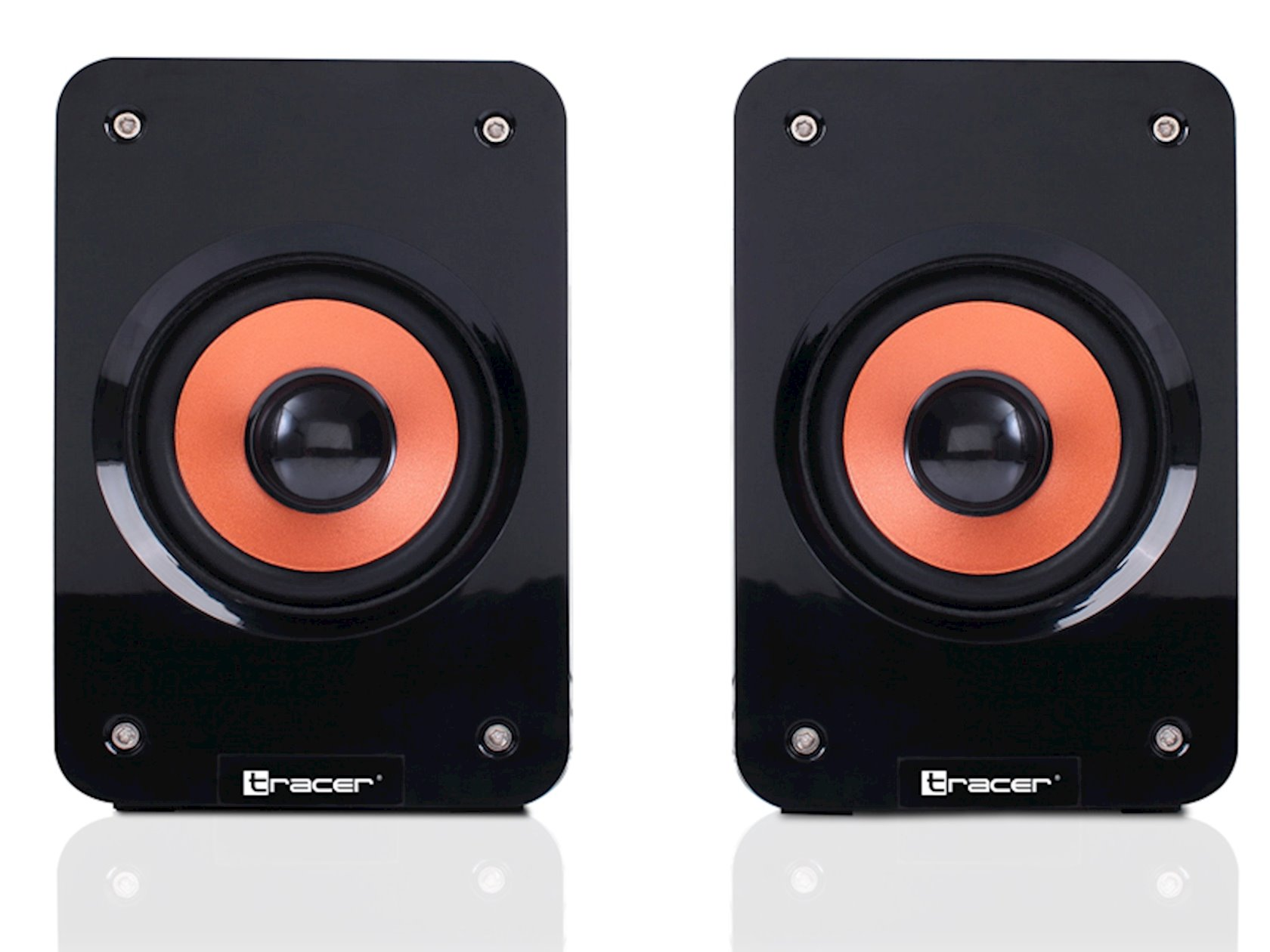 Akustik sistem Tracer 2.0 Orlando USB