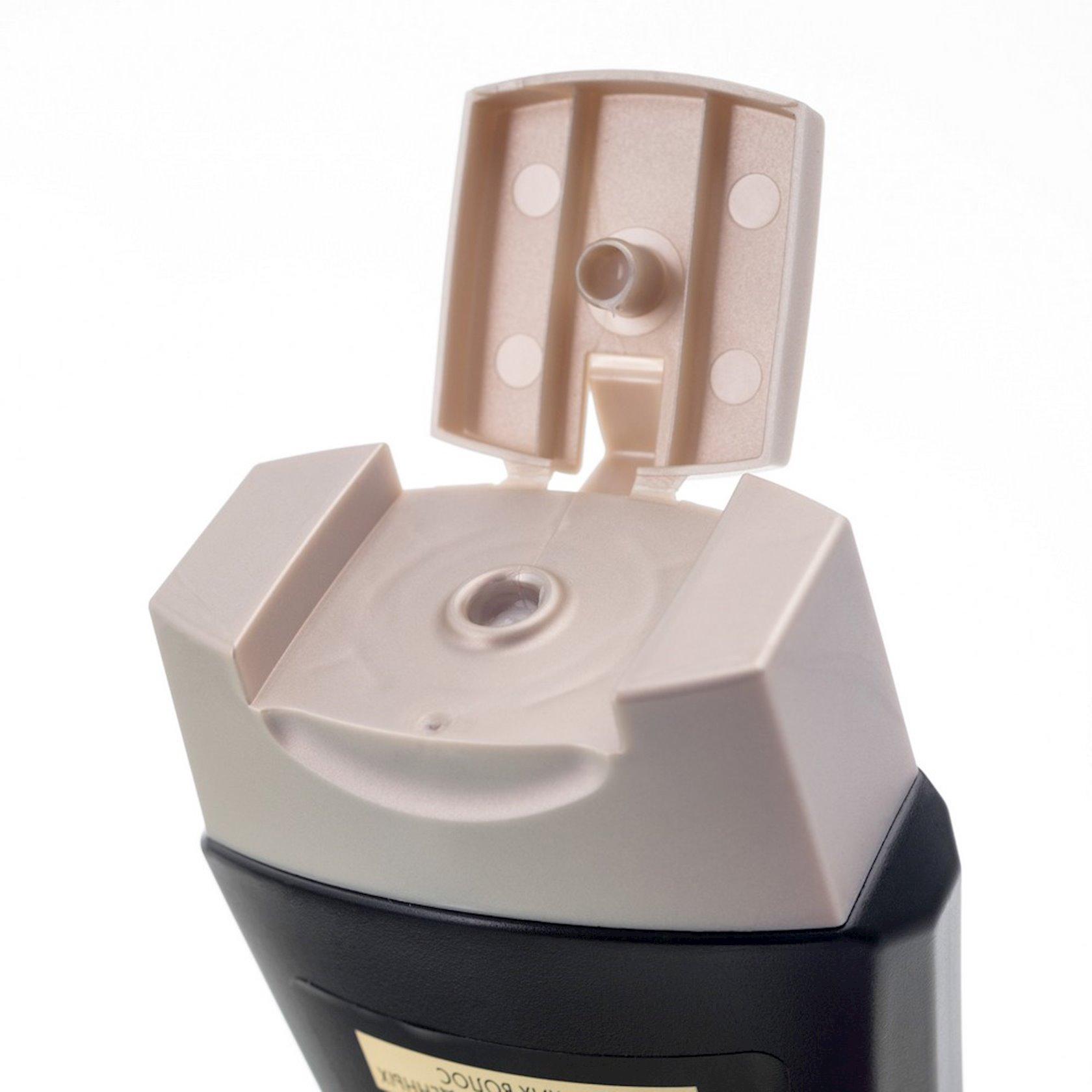 Şampun Gliss Kur  Ekstremal bırpaedici, zədələnmiş və quru saçlar üçün 250 ml