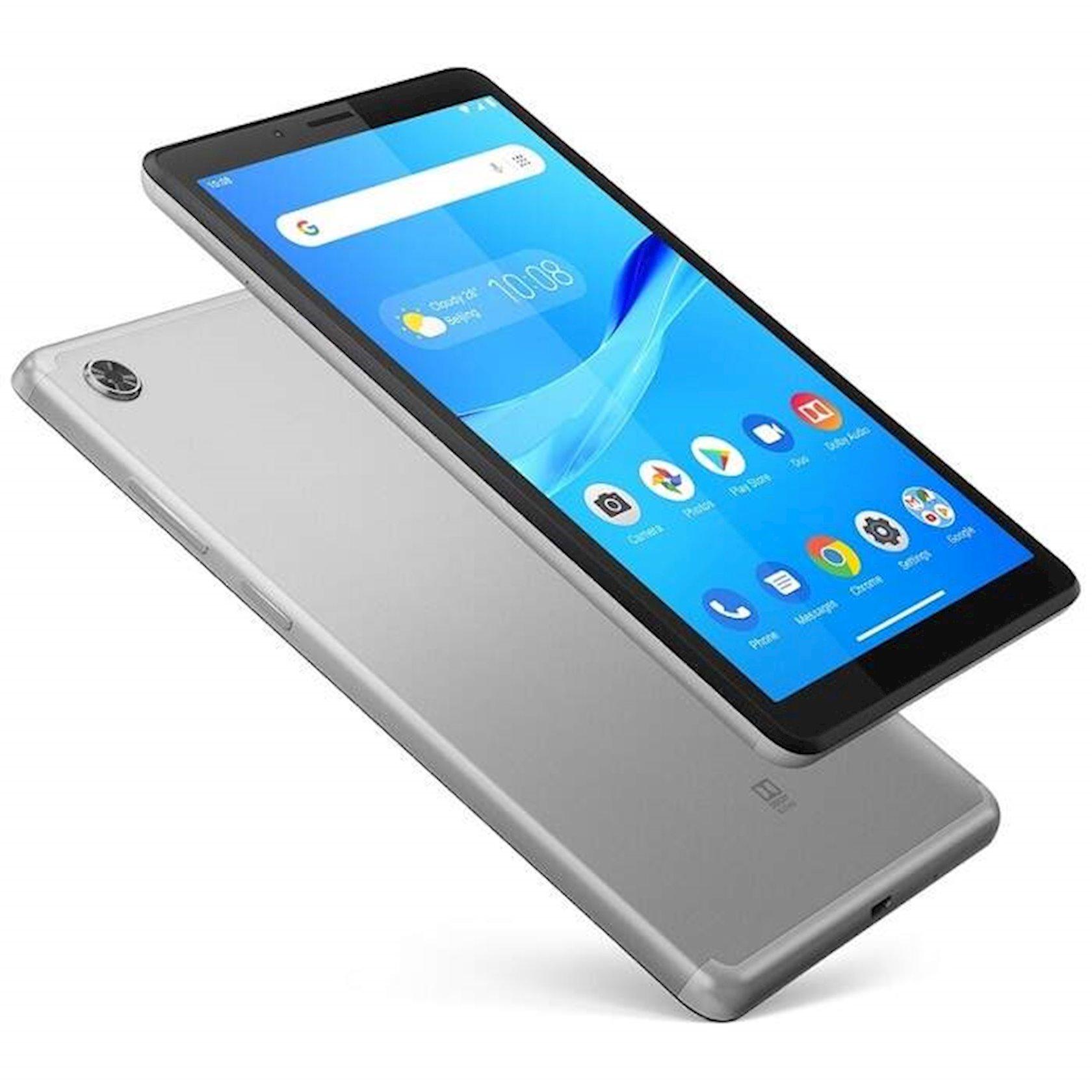 Planşet Lenovo Tab M7 TB-7305X 16 Gb 3G LTE, boz