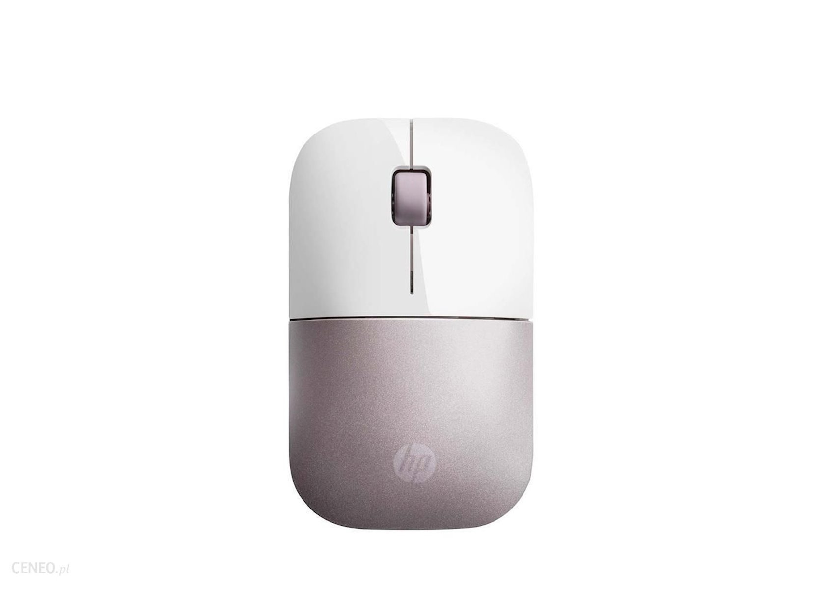 Simsiz siçan HP Z3700 4vy82aa USB