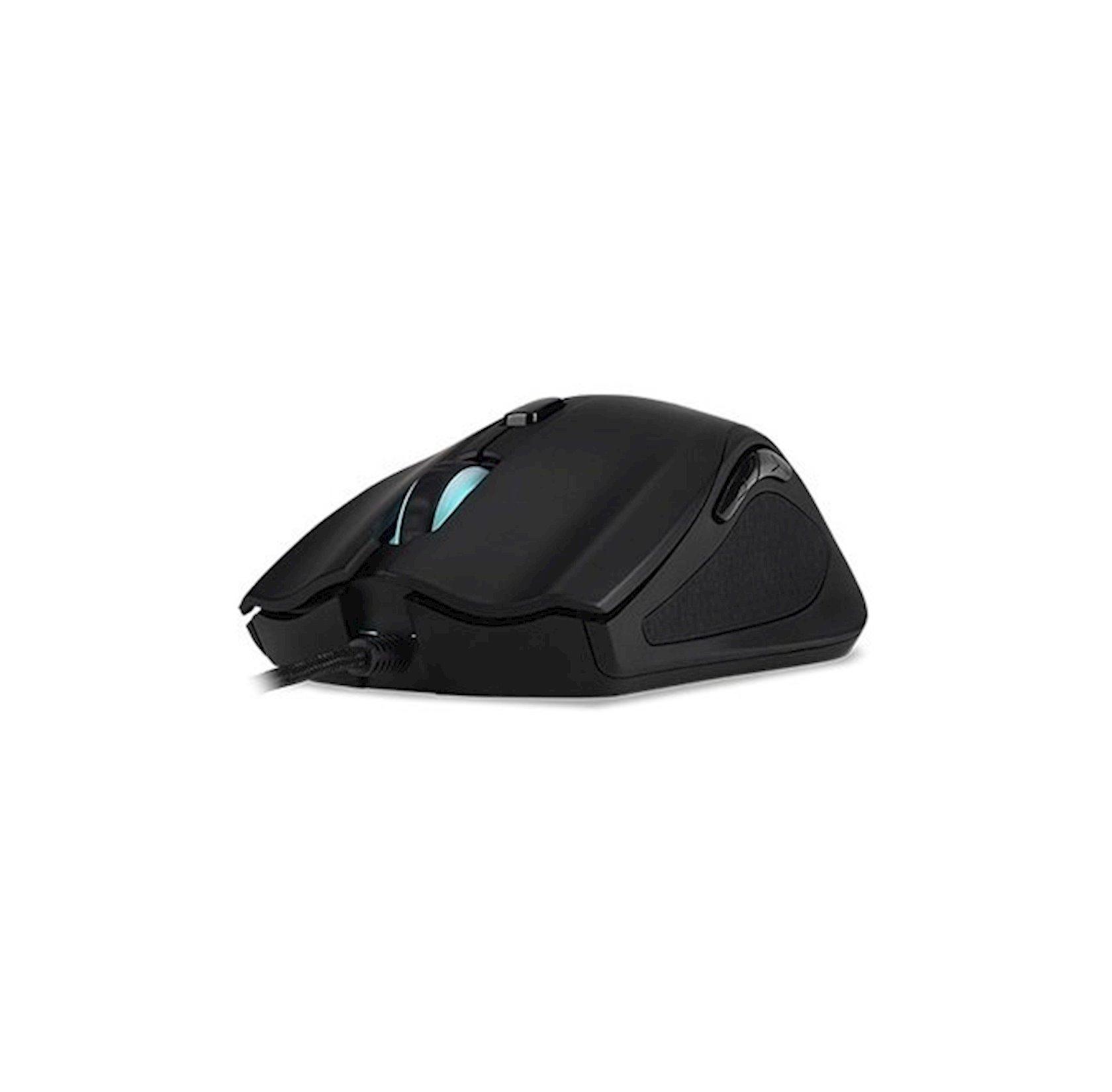 Oyun siçanı Acer Predator Cestus 320 Np.Mce11.00f
