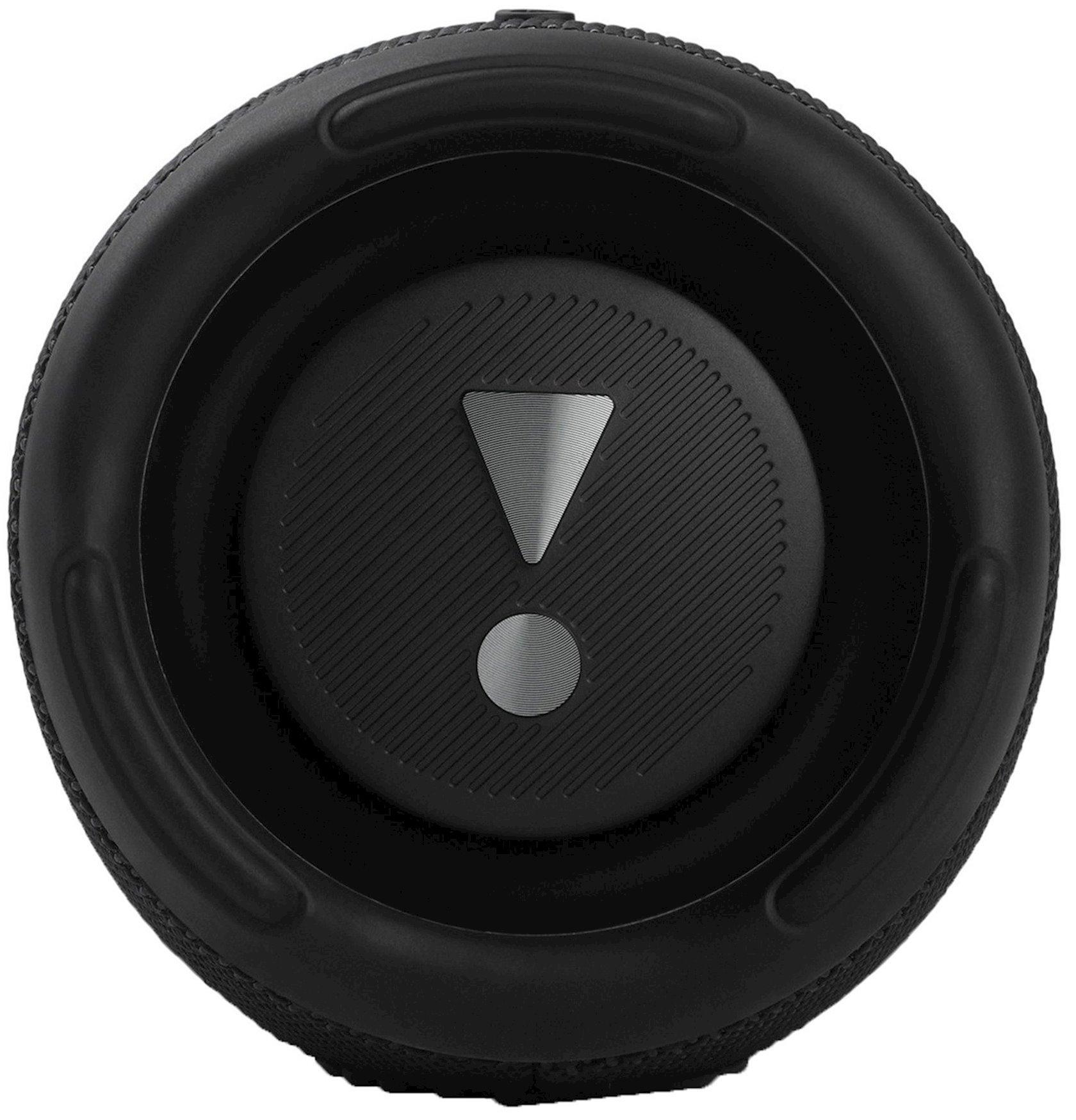Portativ dinamik JBL Charge 5 Black