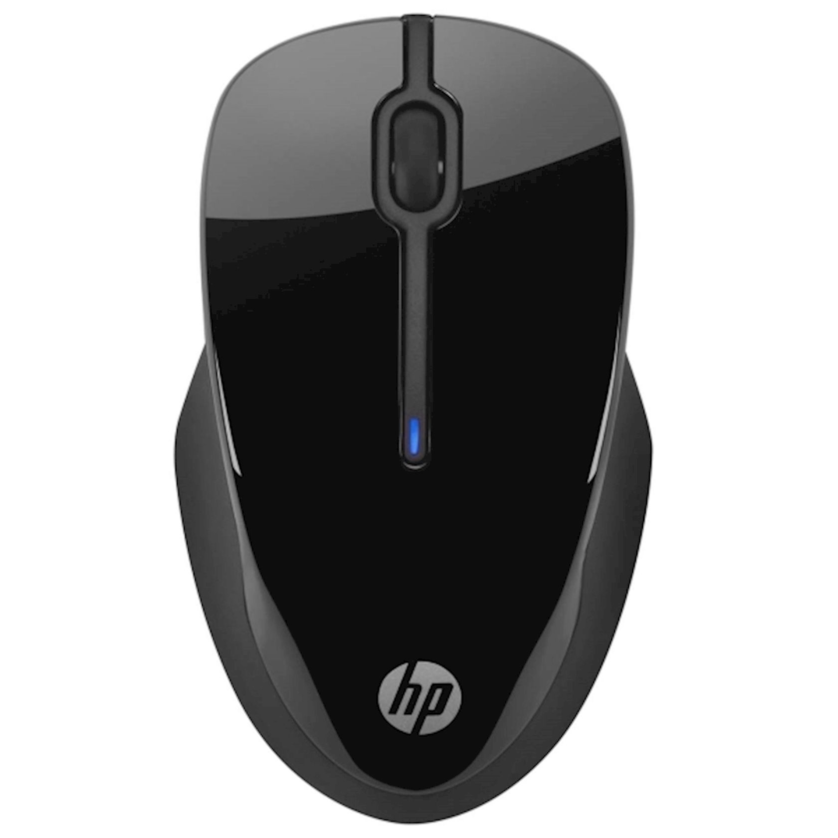 Simsiz siçan HP 250