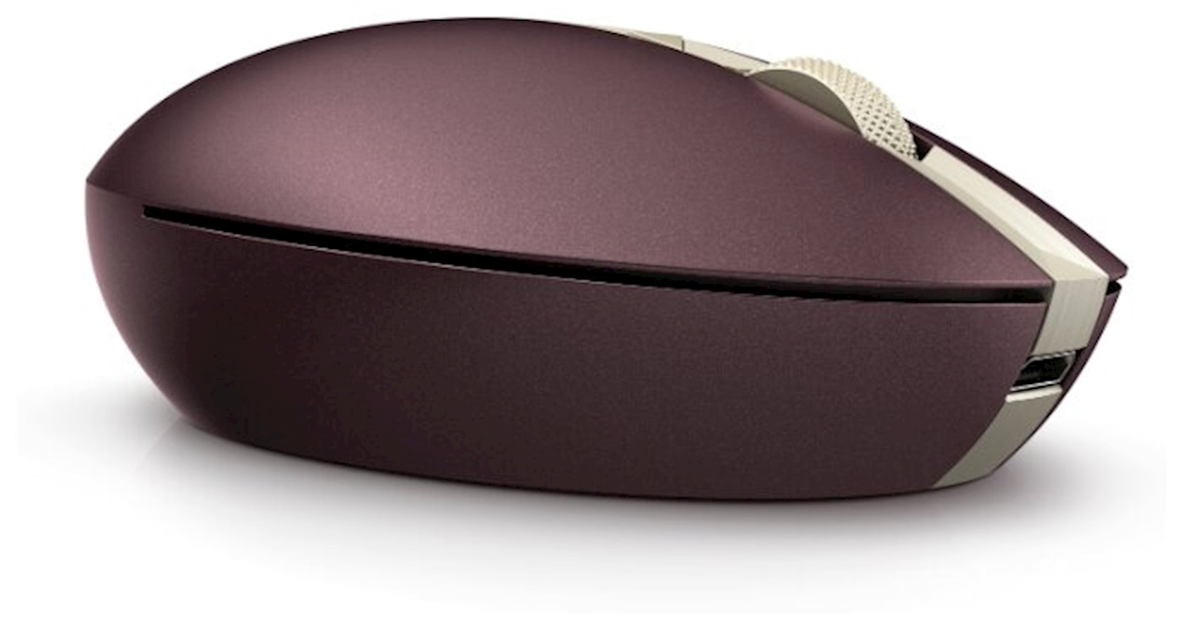 Simsiz siçan HP Spectre Mouse 700 Burgundy 5vd59aa Bluetooth