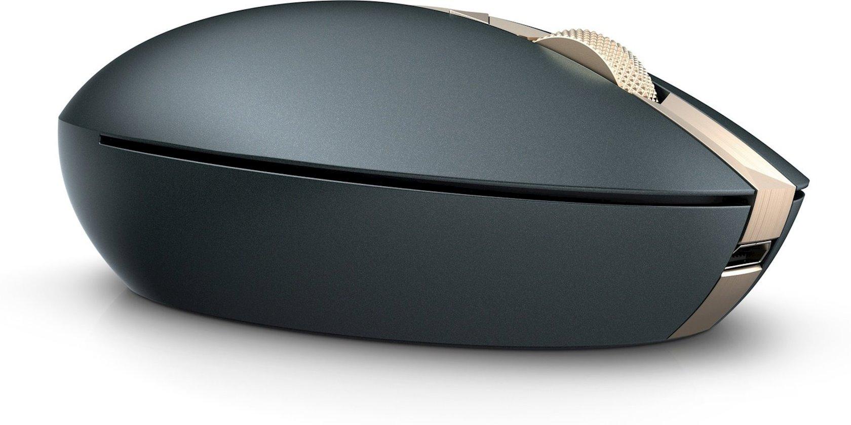 Simsiz siçan HP Spectre Wireless Mouse 700 4yh34aa Bluetooth