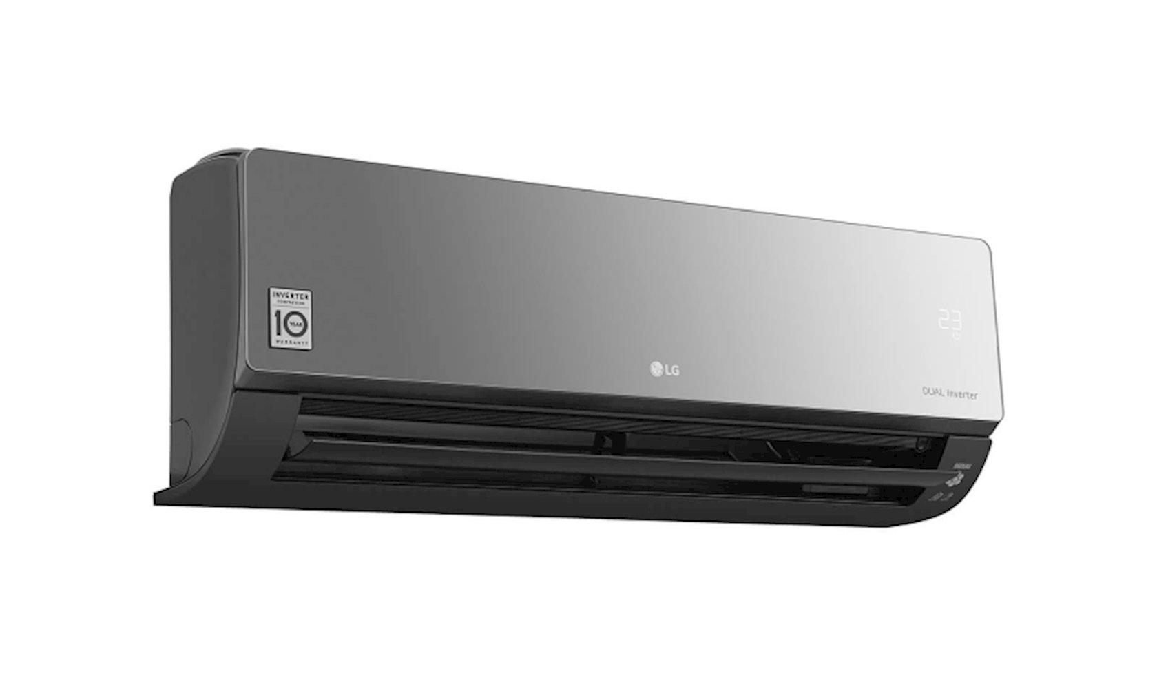 Kondisioner LG A24CMH ArtCool Munsell