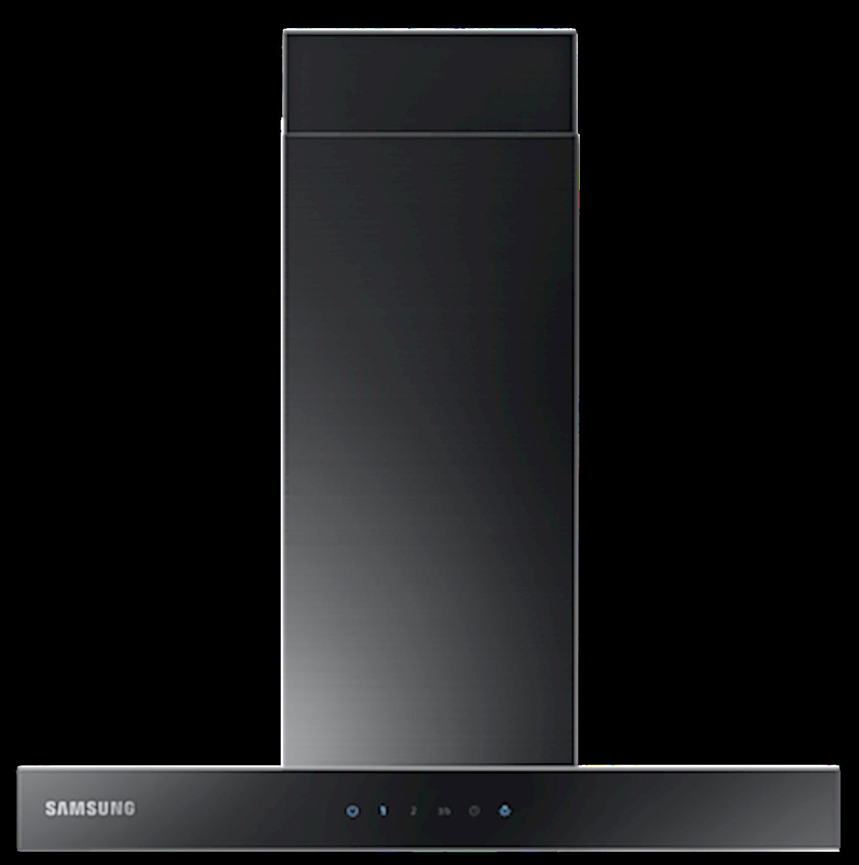 Aspirator Samsung NK24M5070BG