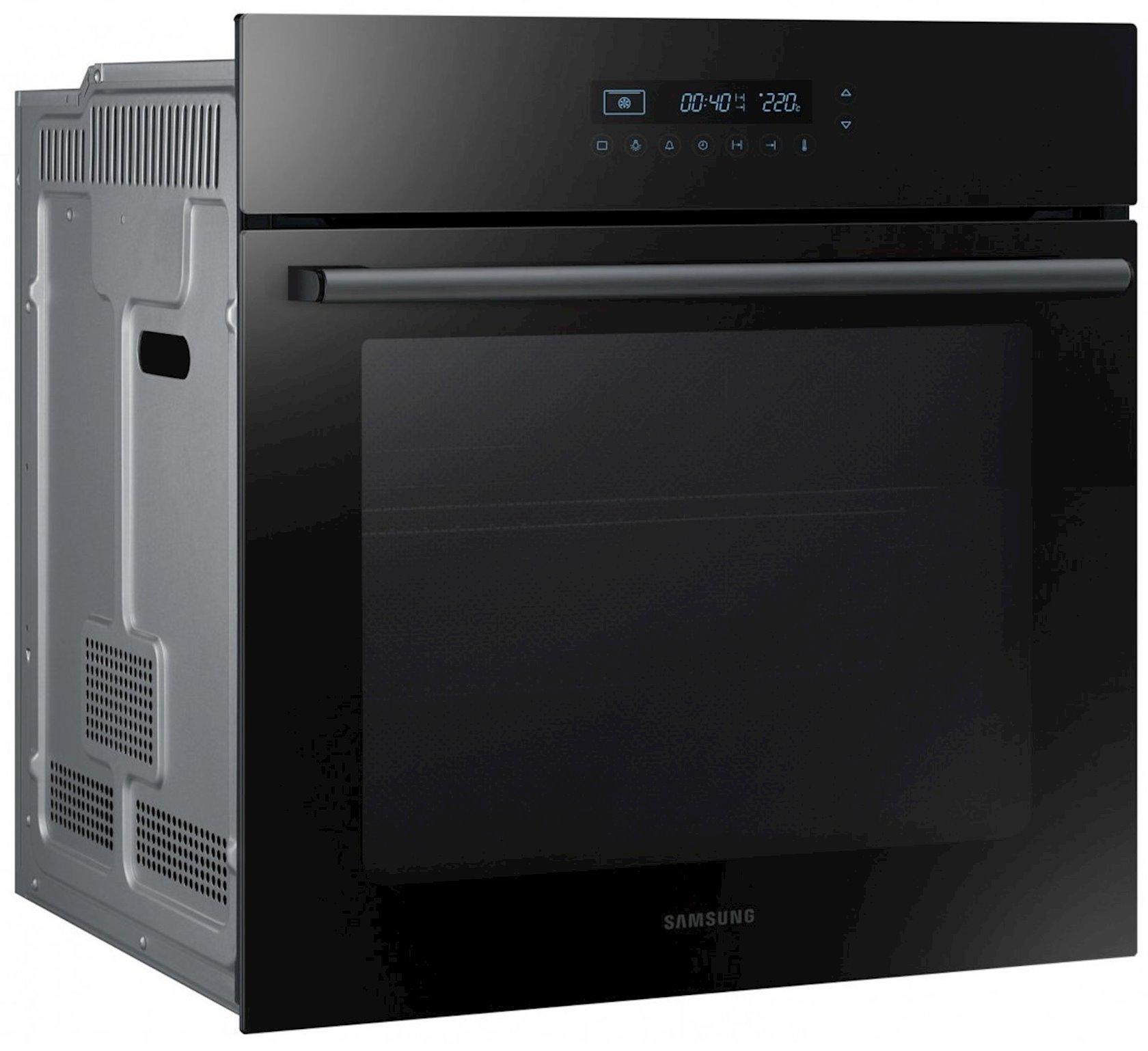 Soba Samsung NV68R5340RB/WT Black