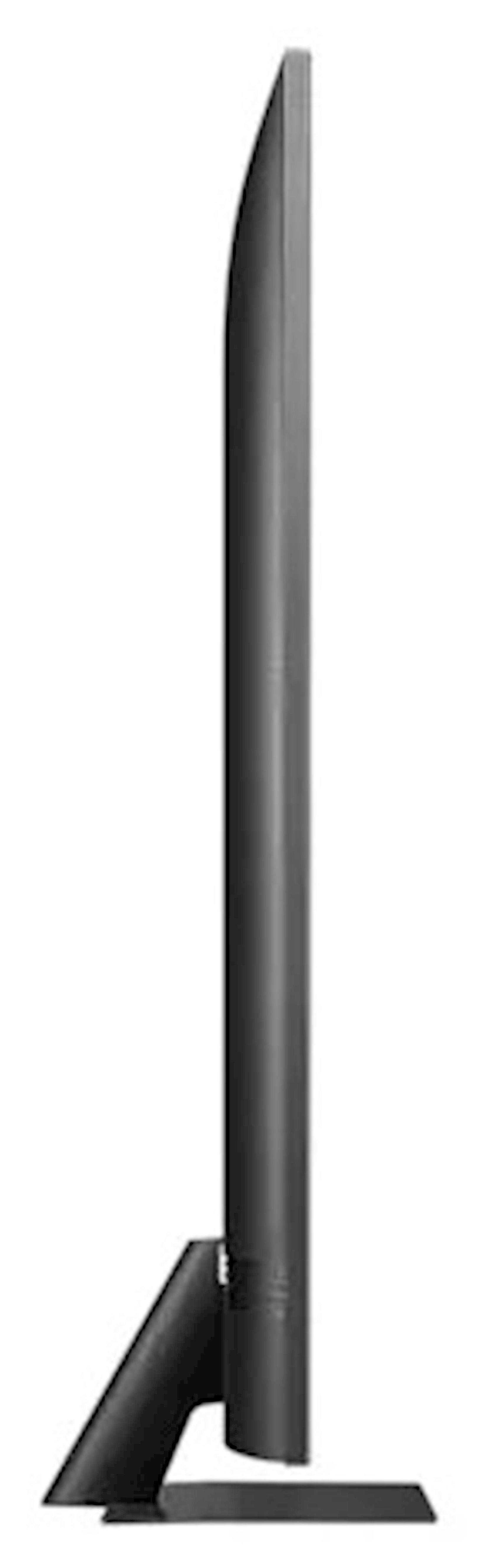 Televizor Samsung QE55QN87AAUXRU