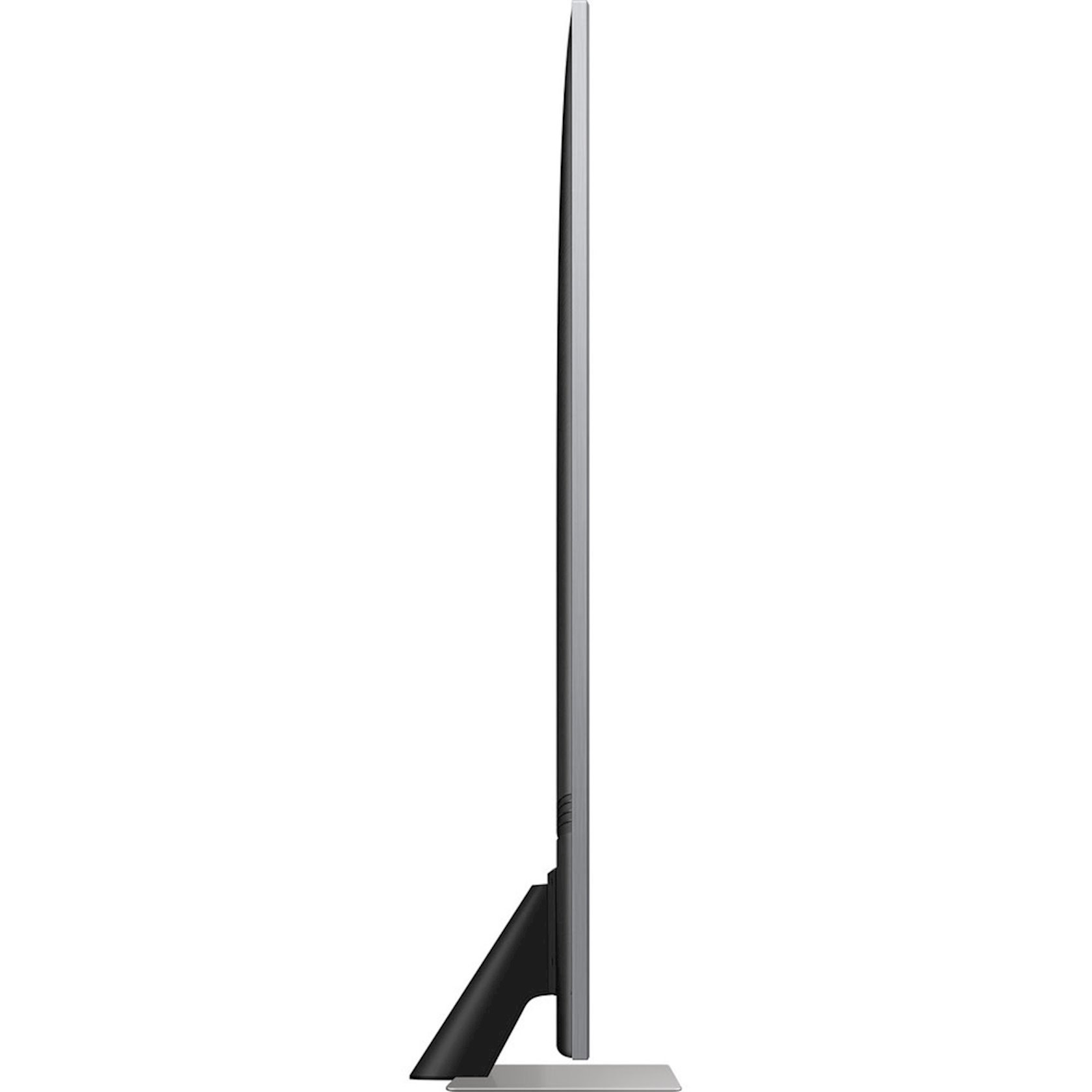 Televizor Samsung QE65QN85AAUXRU
