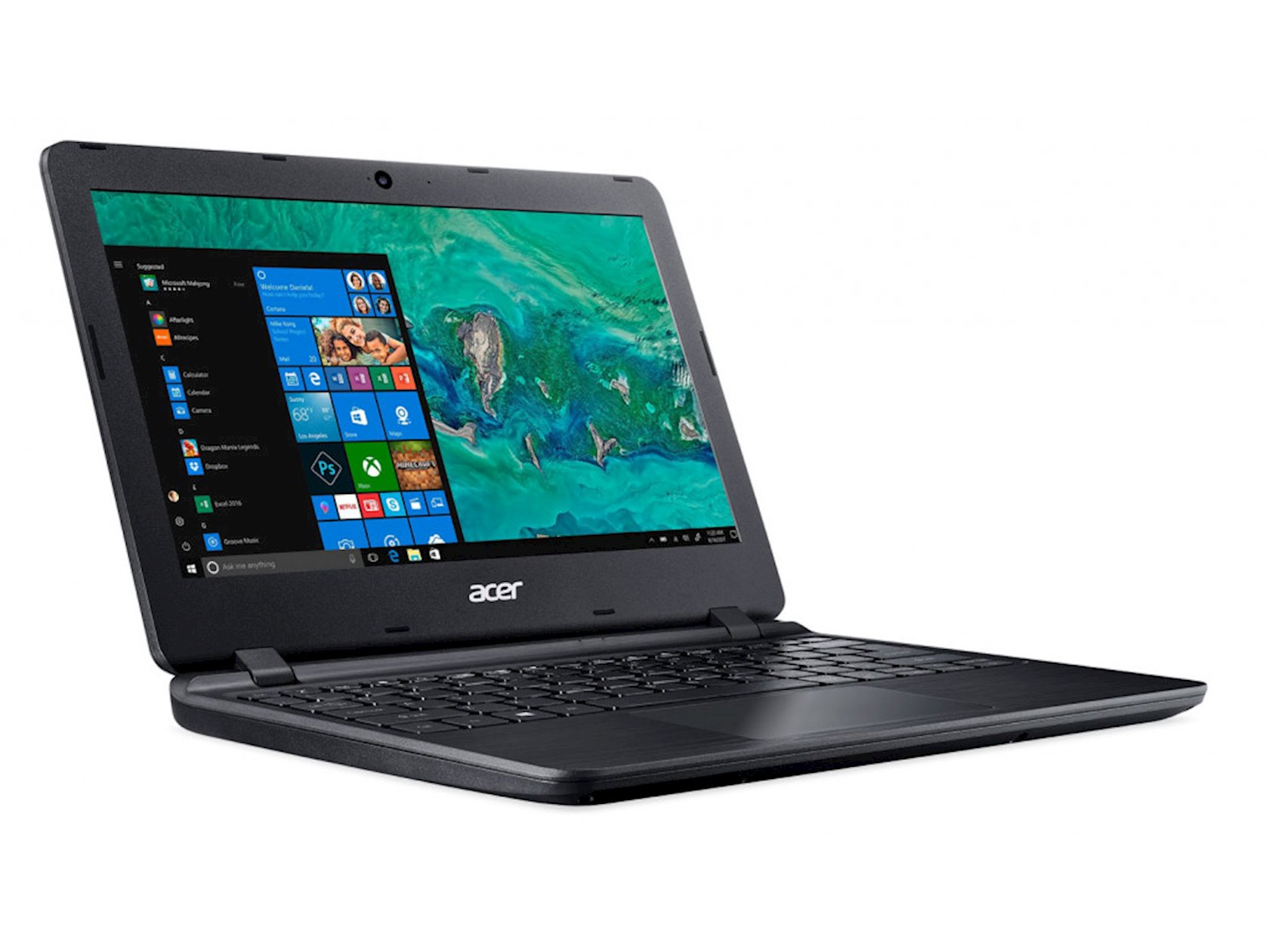 Noutbuk Acer Aspire 1 A111