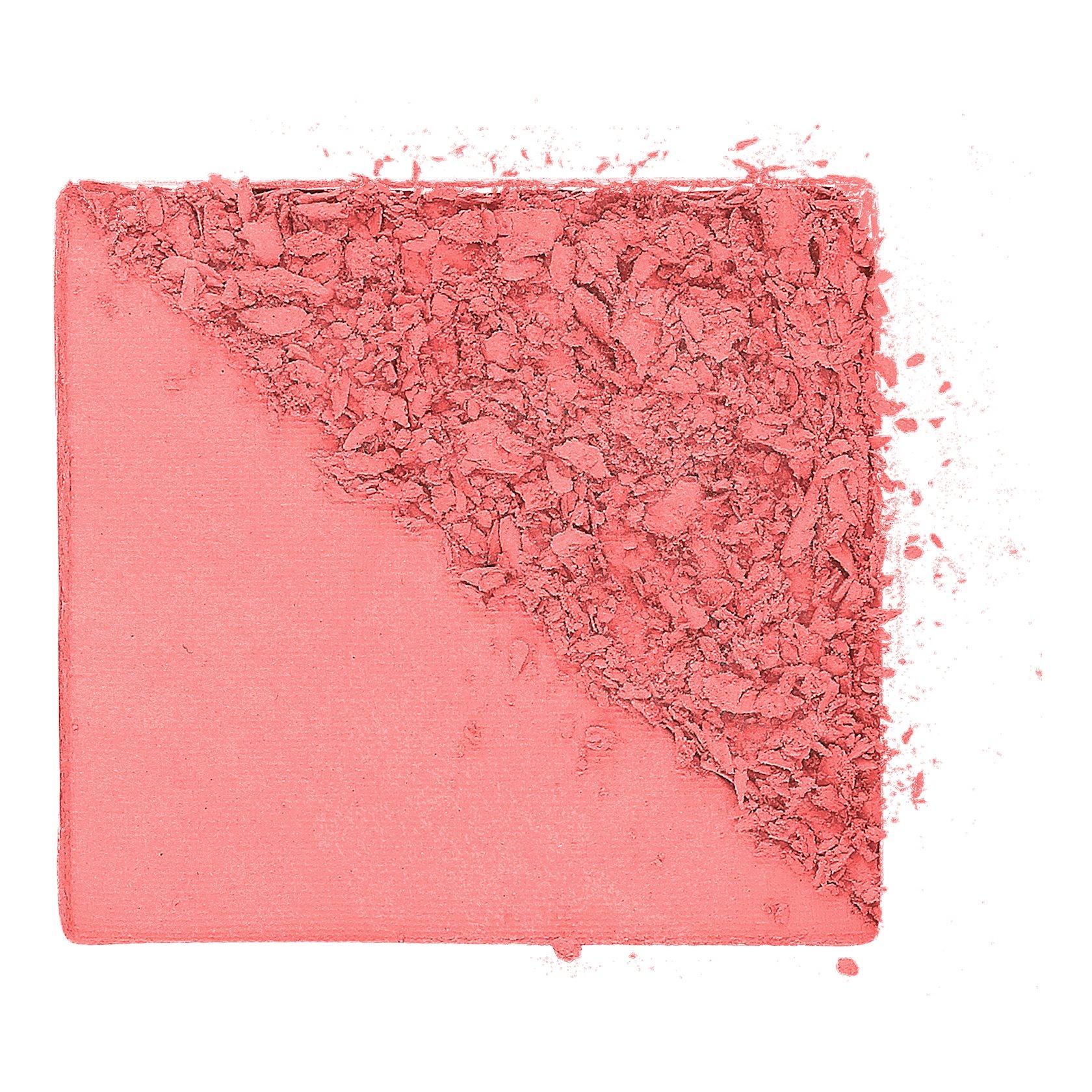 Ənlik Maybelline New York Fit Me Blush #35 Coral