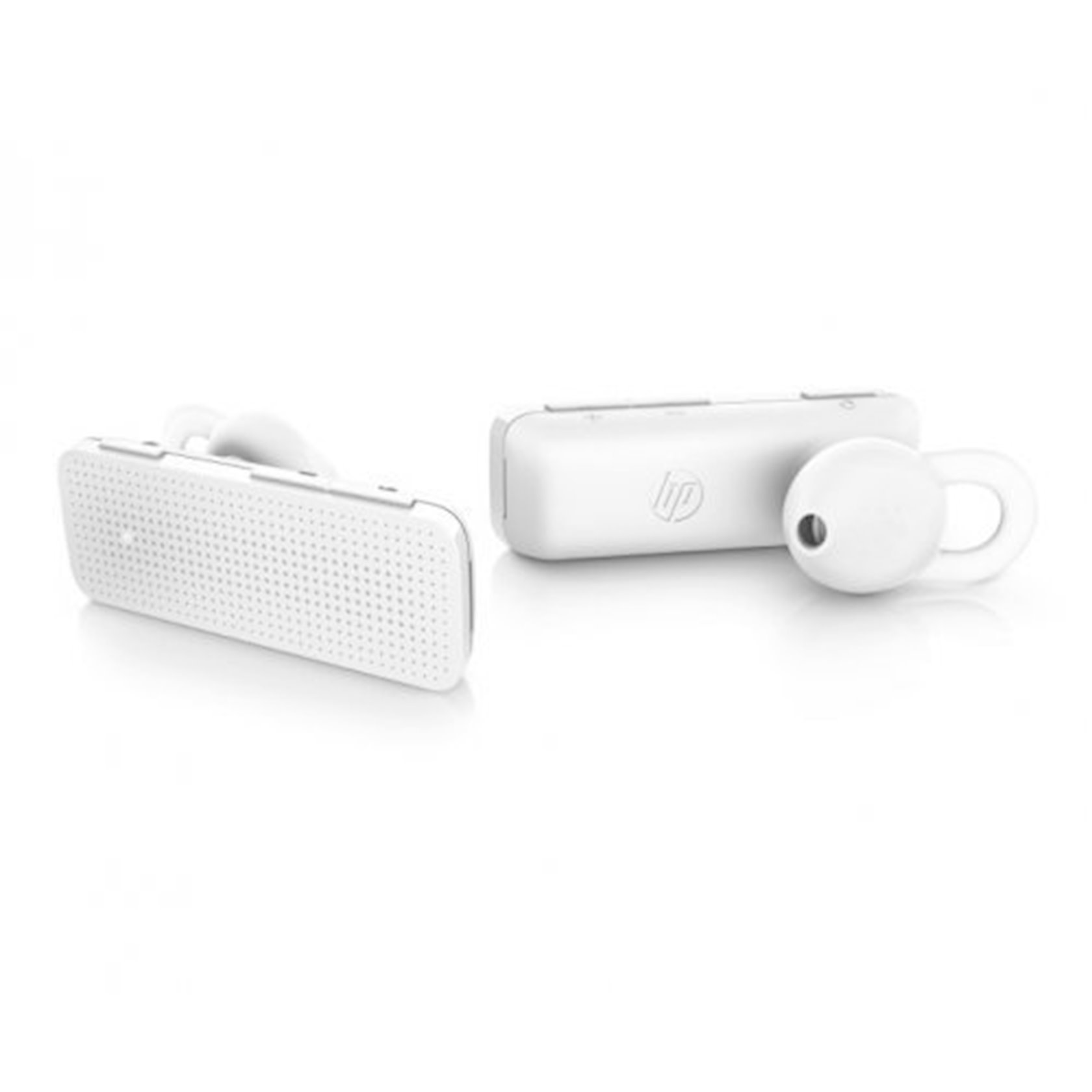 Simsiz qulaqlıq-qarnitur HP H3200 BT Wireless Headset G1Y52AA White