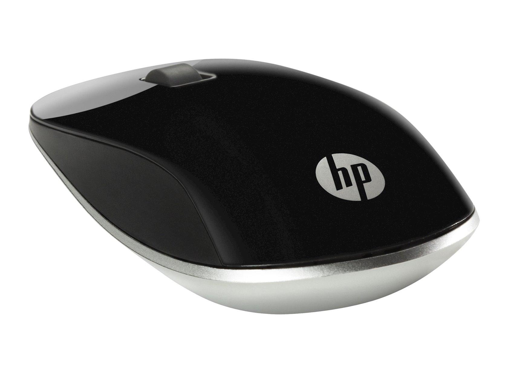 Simsiz siçan HP Z4000 H5N61AA